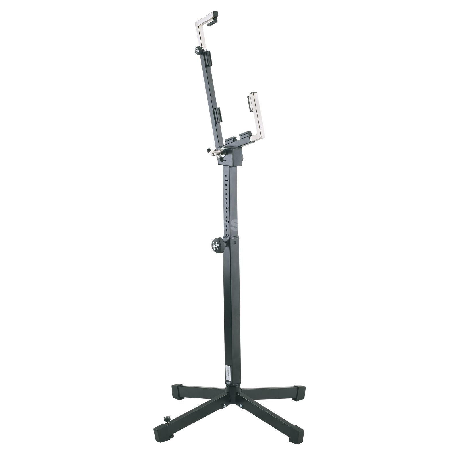 König & Meyer K&M 174 accordion stand  Produktbillede