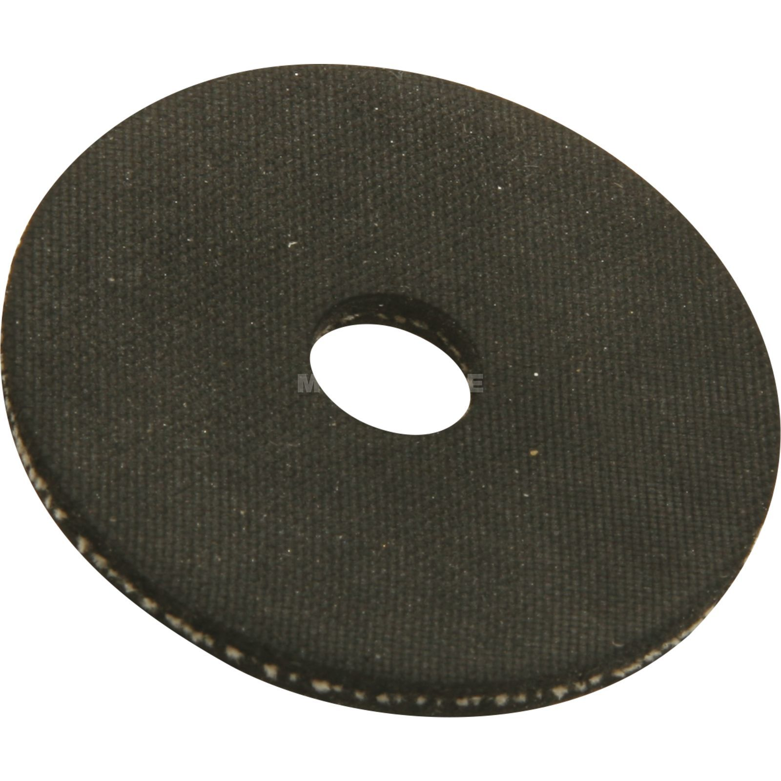 König & Meyer Rubber Washer - 3mm for Swing Arm Produktbillede