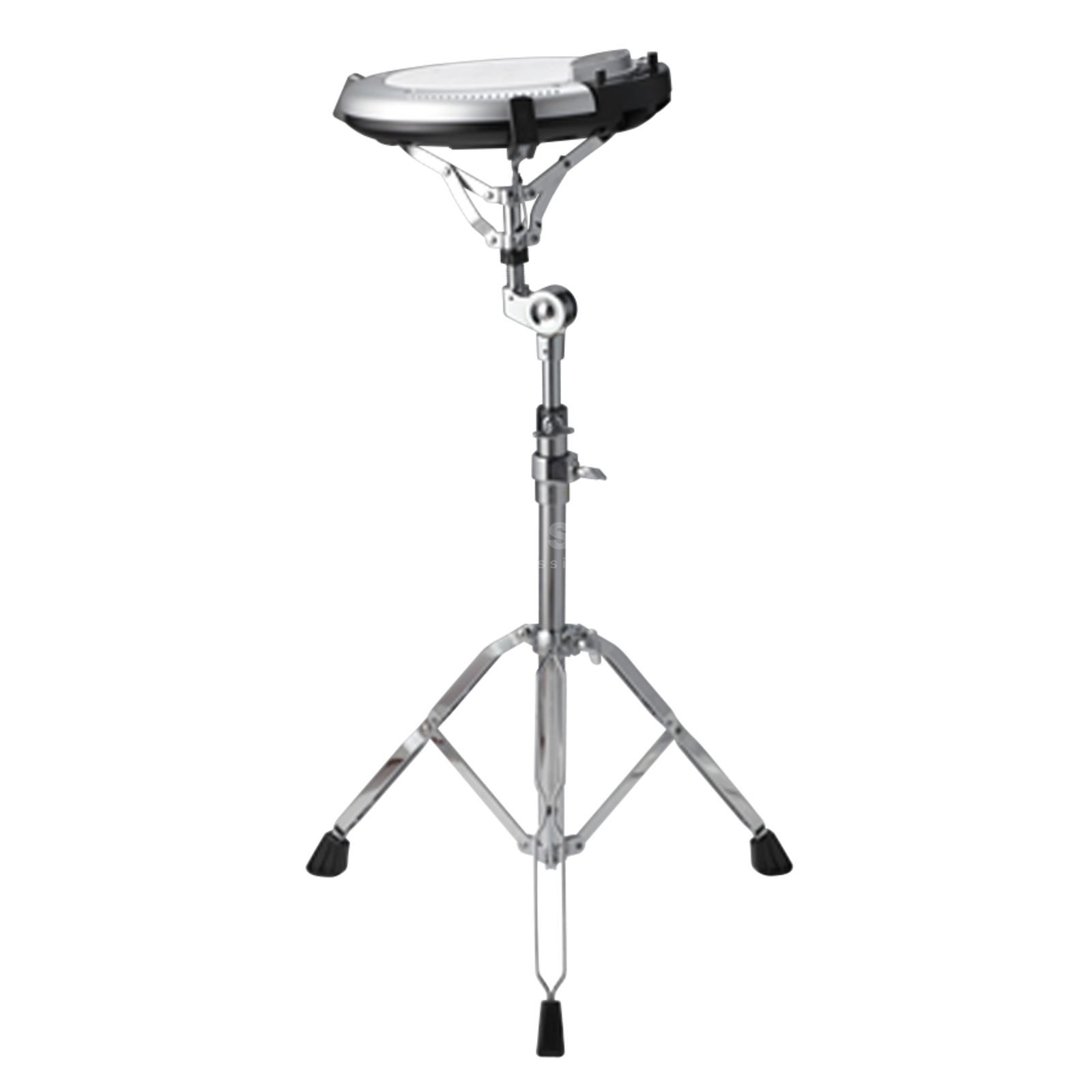 Korg Wavedrum WDX 2 Stand Percussion Stand for Wavedrum Produktbillede