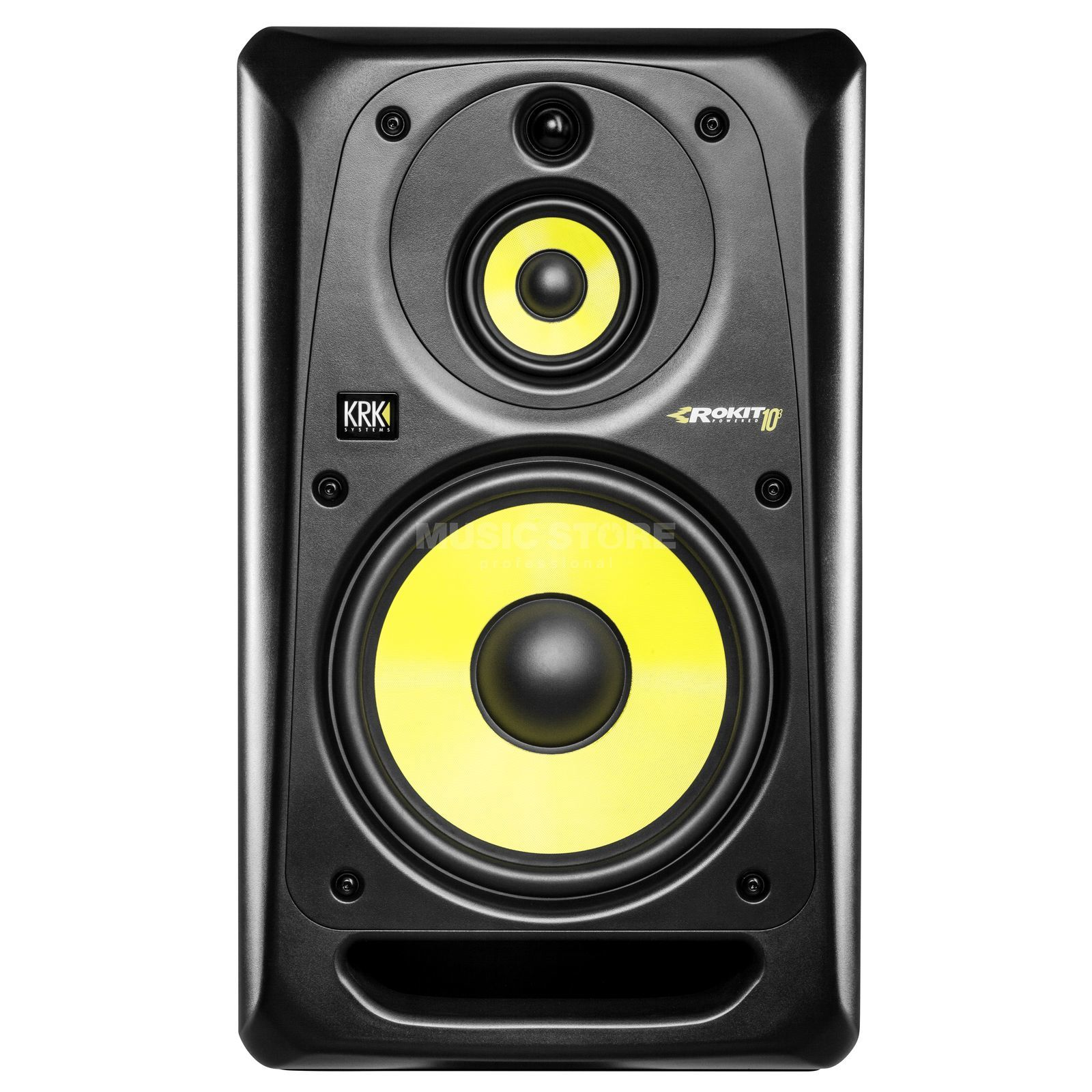 KRK RP10-3 G3 Product Image