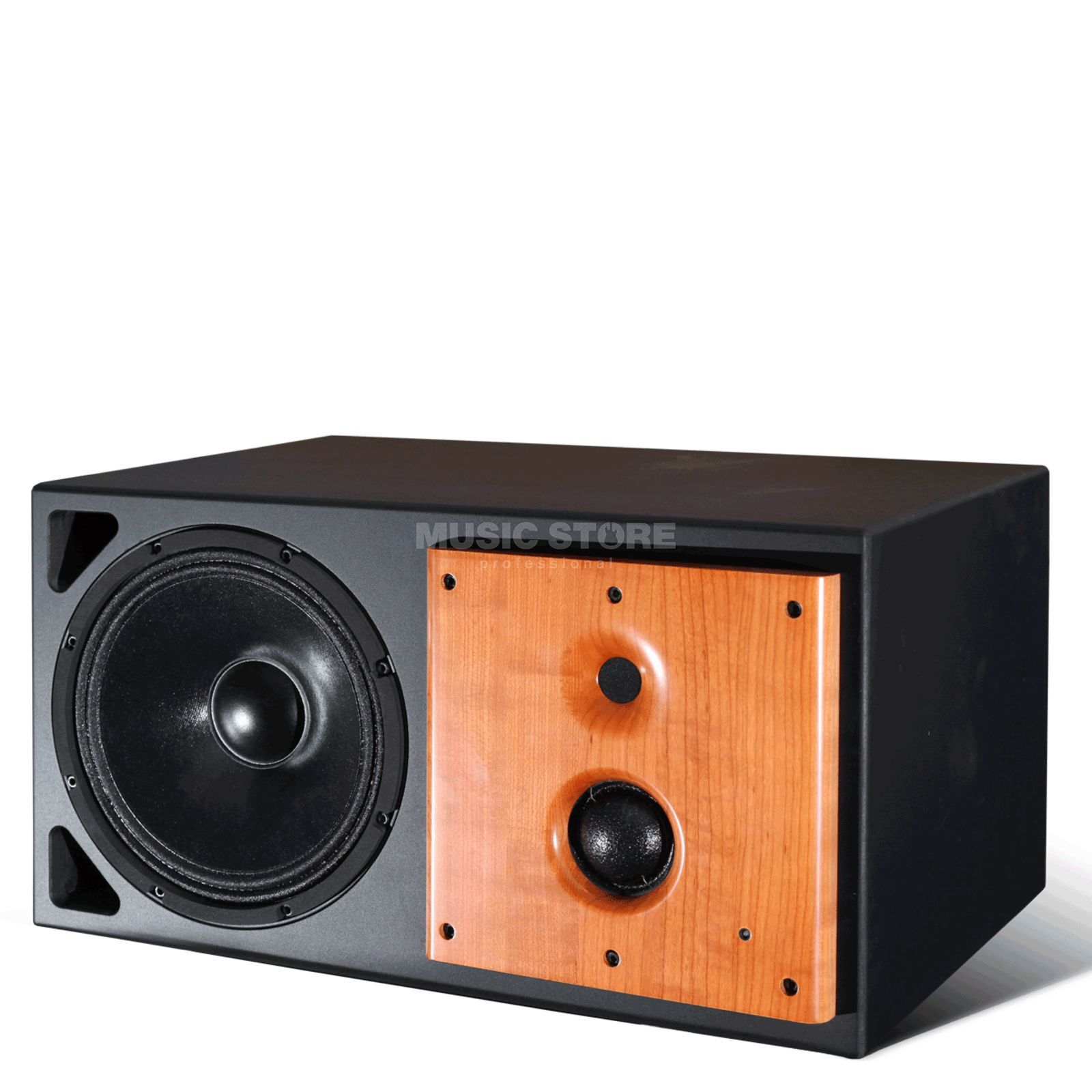 KS-Digital A300 - Monitorbox L Produktbild