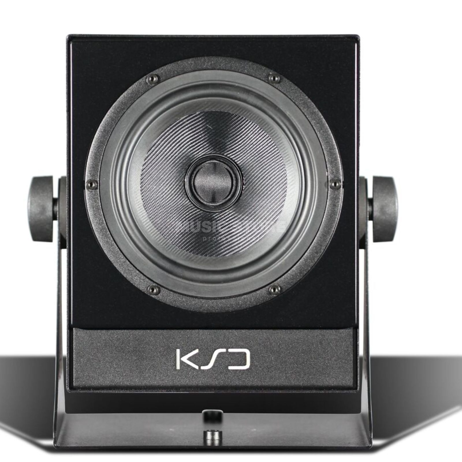 KS-Digital C5-Reference Black Product Image