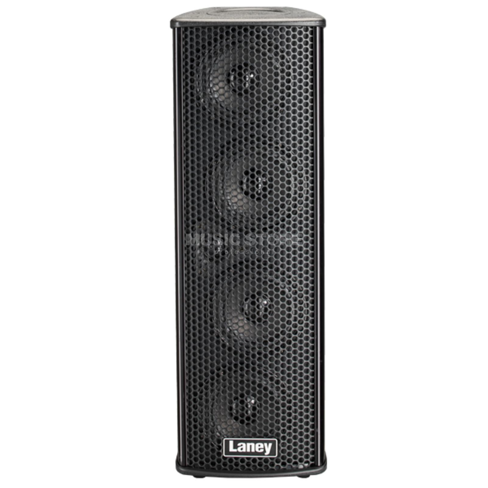 Laney Audiohub Freestyle 4x4 Produktbillede