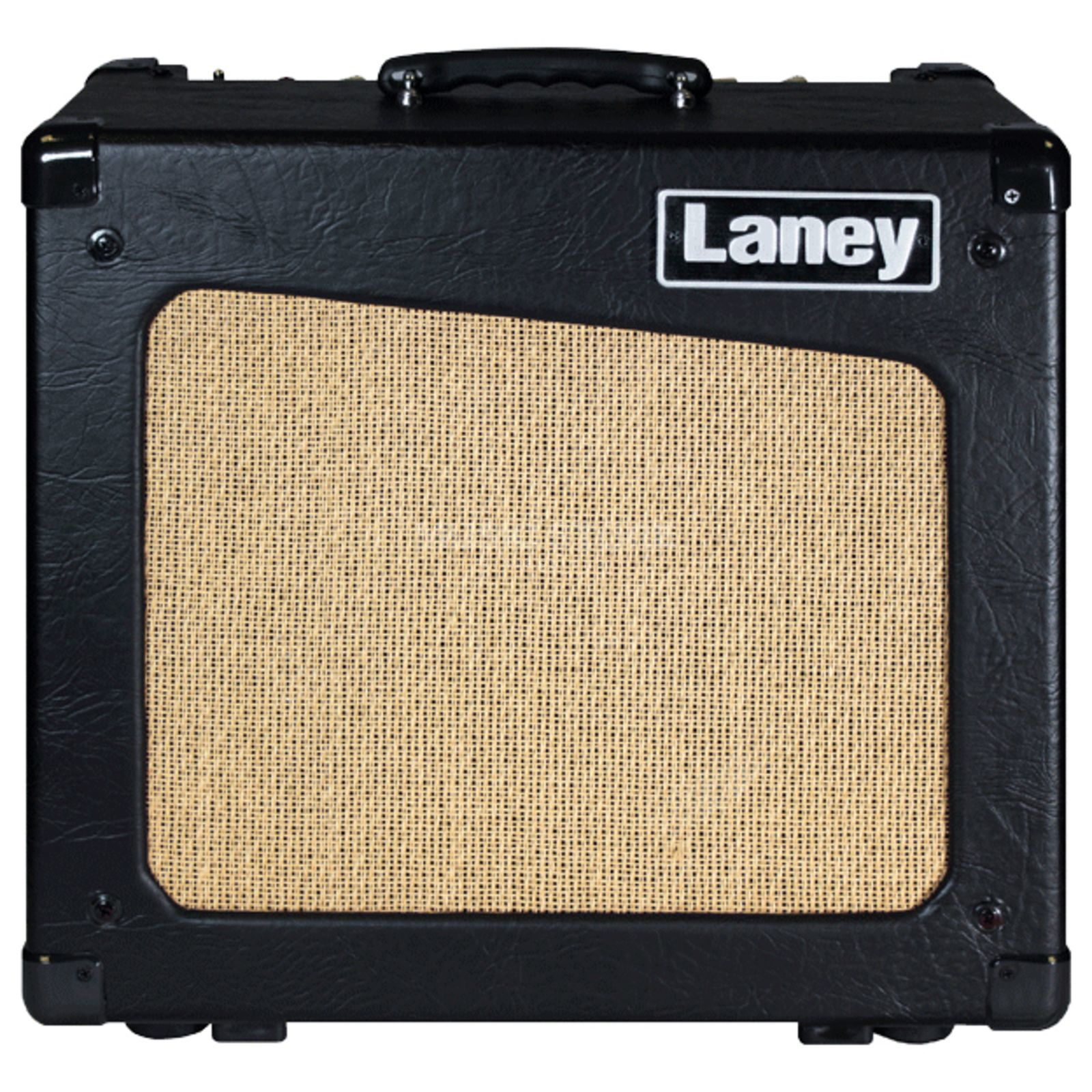 Laney CUB 12 Guitar Amp Combo    Изображение товара