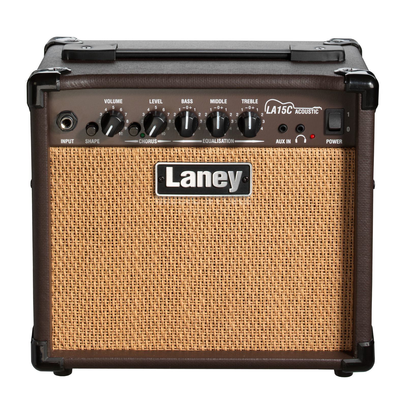 Laney LA15C Product Image