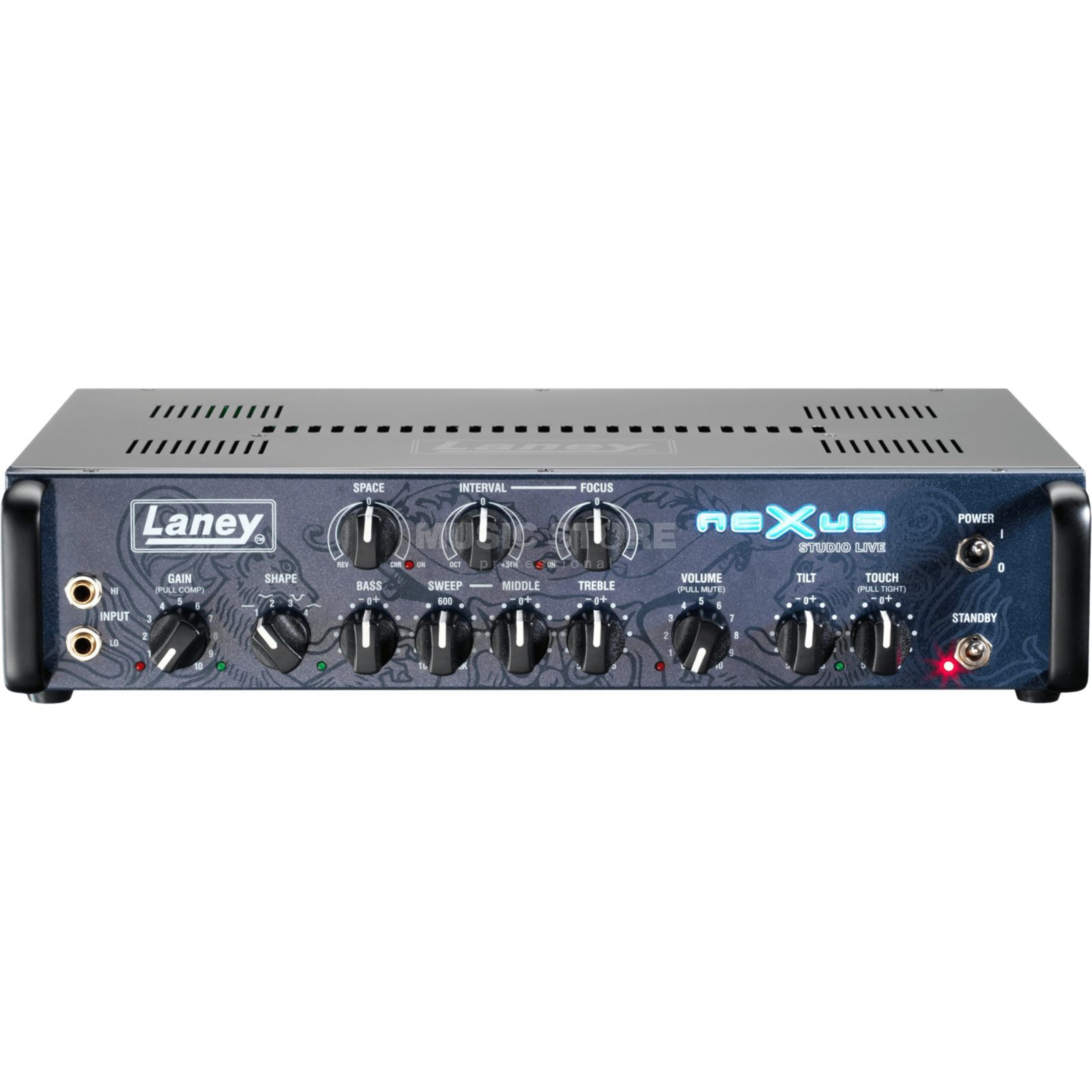 Laney Nexus-SL Studio Live Product Image