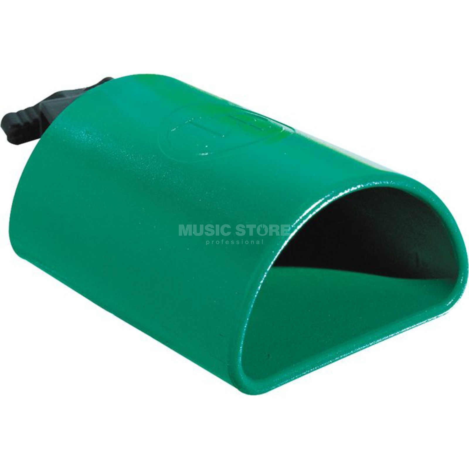 Latin Percussion Blast Block LP1307, green Produktbild