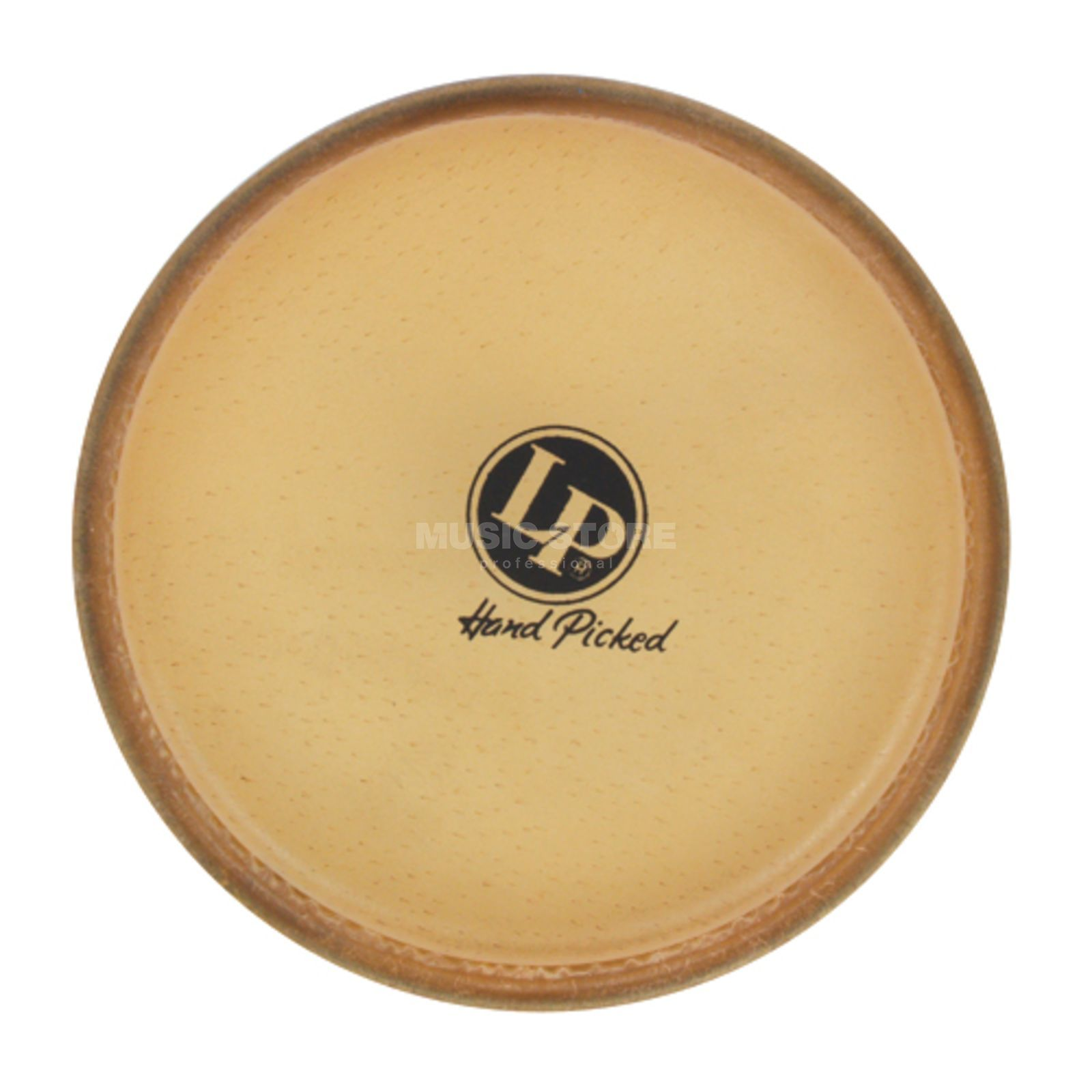 "Latin Percussion Bongo Head LP263A, 7 1/4""  Produktbillede"