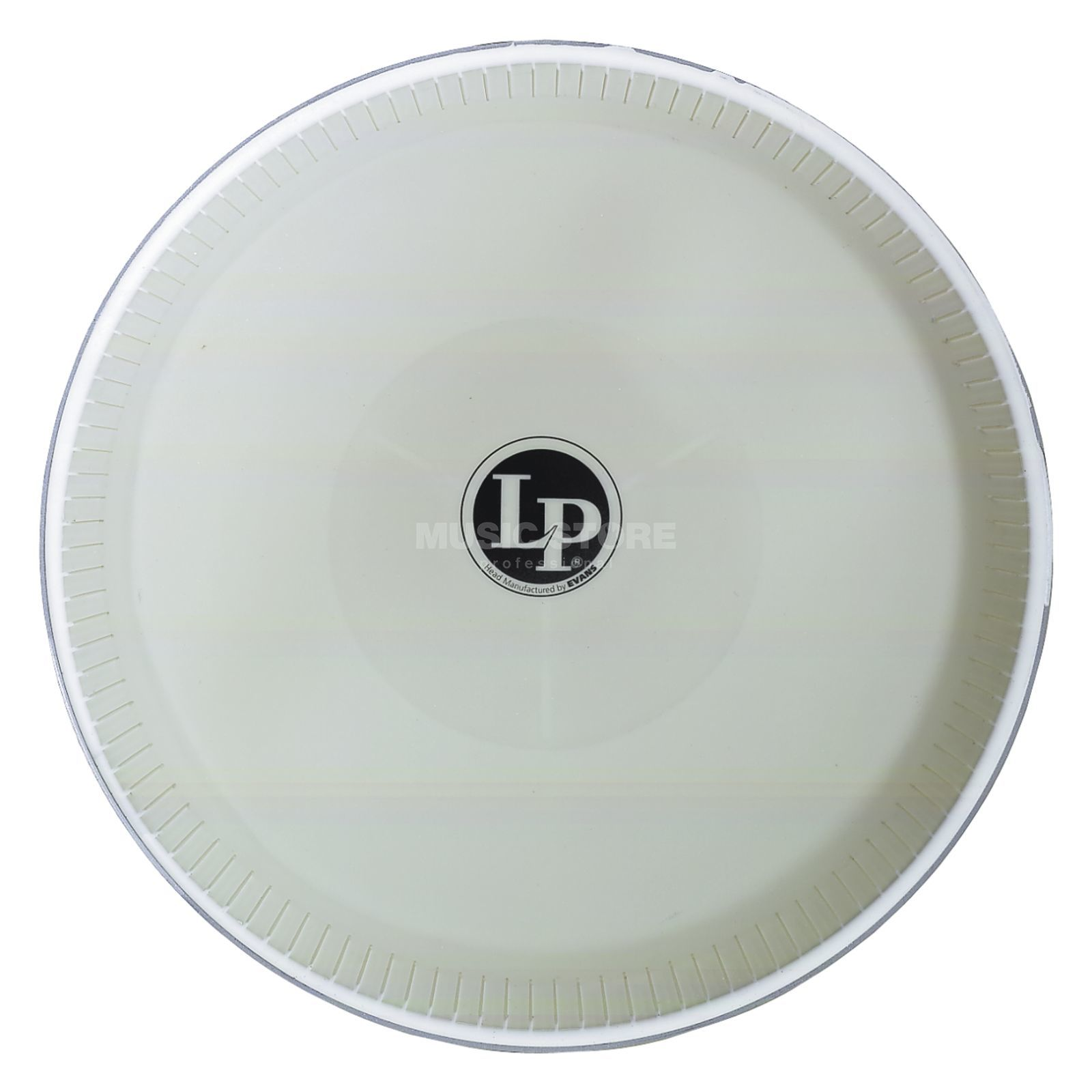"Latin Percussion Bongo Head LP264AE 8 5/8"" Product Image"