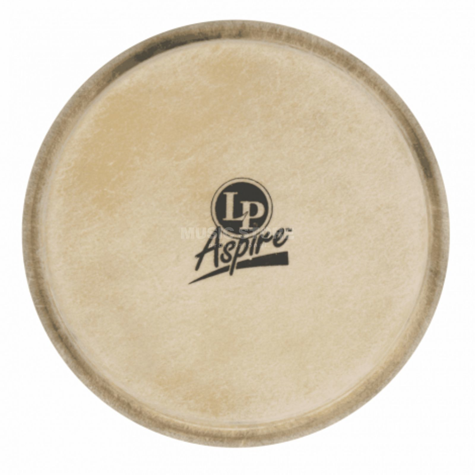 "Latin Percussion Bongo Head LPA663B, 8"", Aspire Produktbillede"
