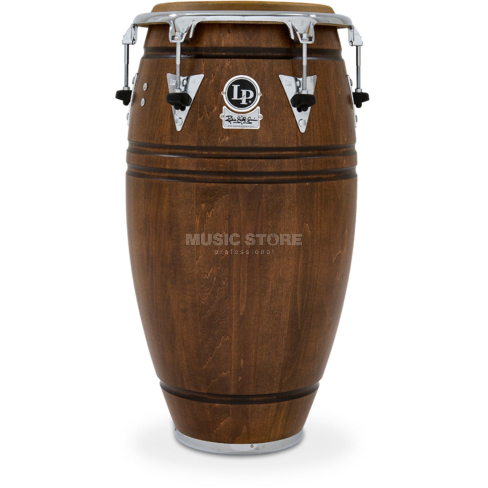 Latin Percussion Classic Accent Sign. Conga, Richie Garcia, LP559T-RGM Produktbild
