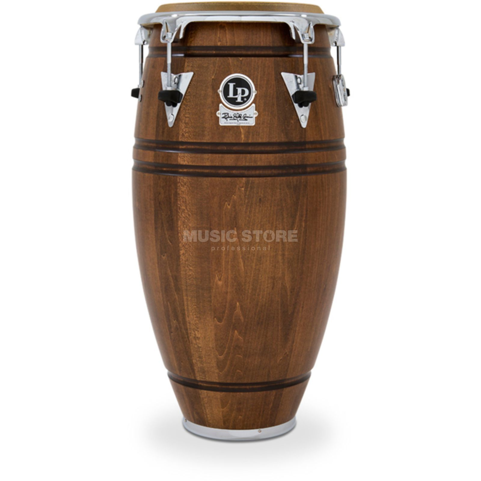 Latin Percussion Classic Accent Sign. Quinto, Richie Garcia, LP522T-RGM Produktbillede