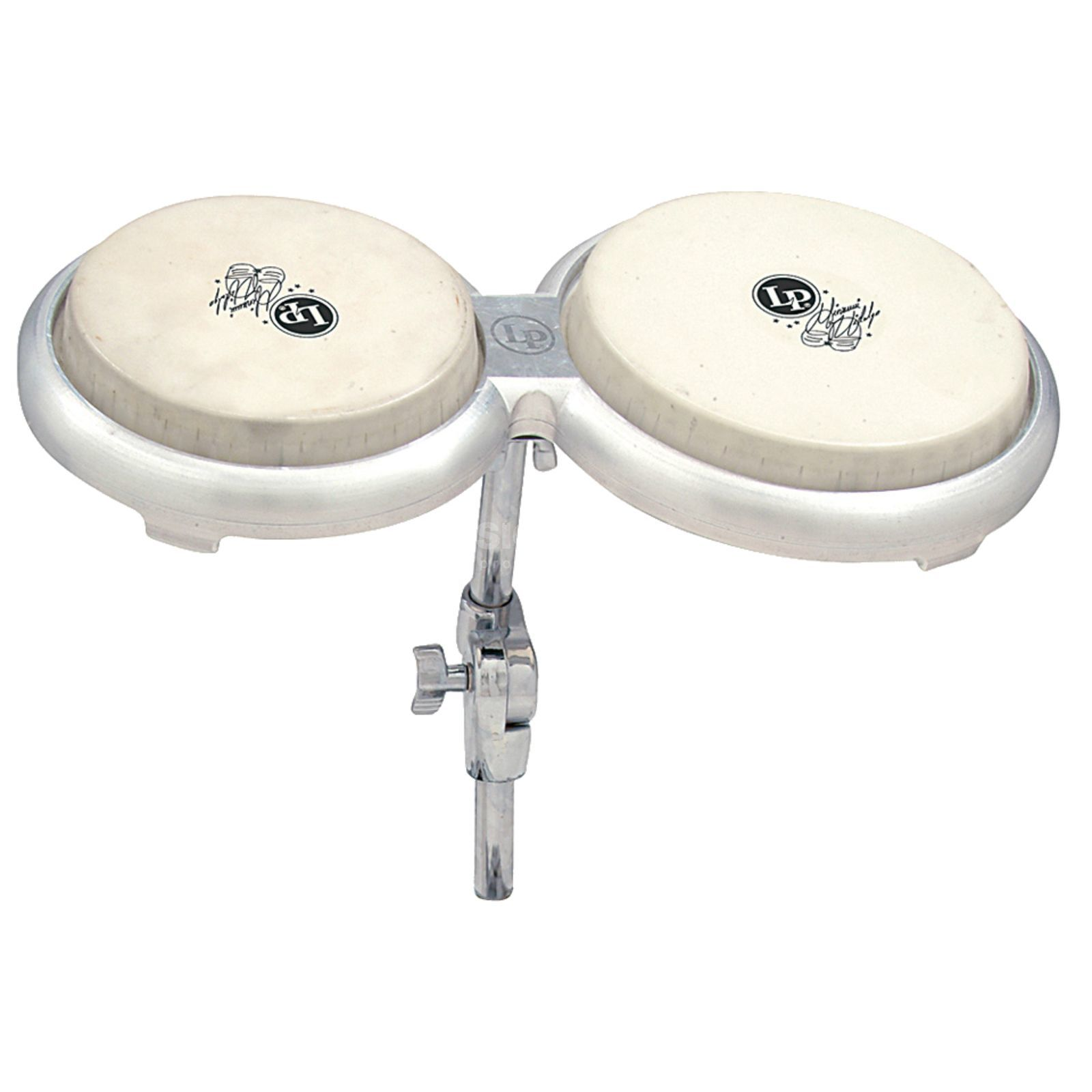 Latin Percussion Compact Bongo LP828 Giovanni Series Product Image