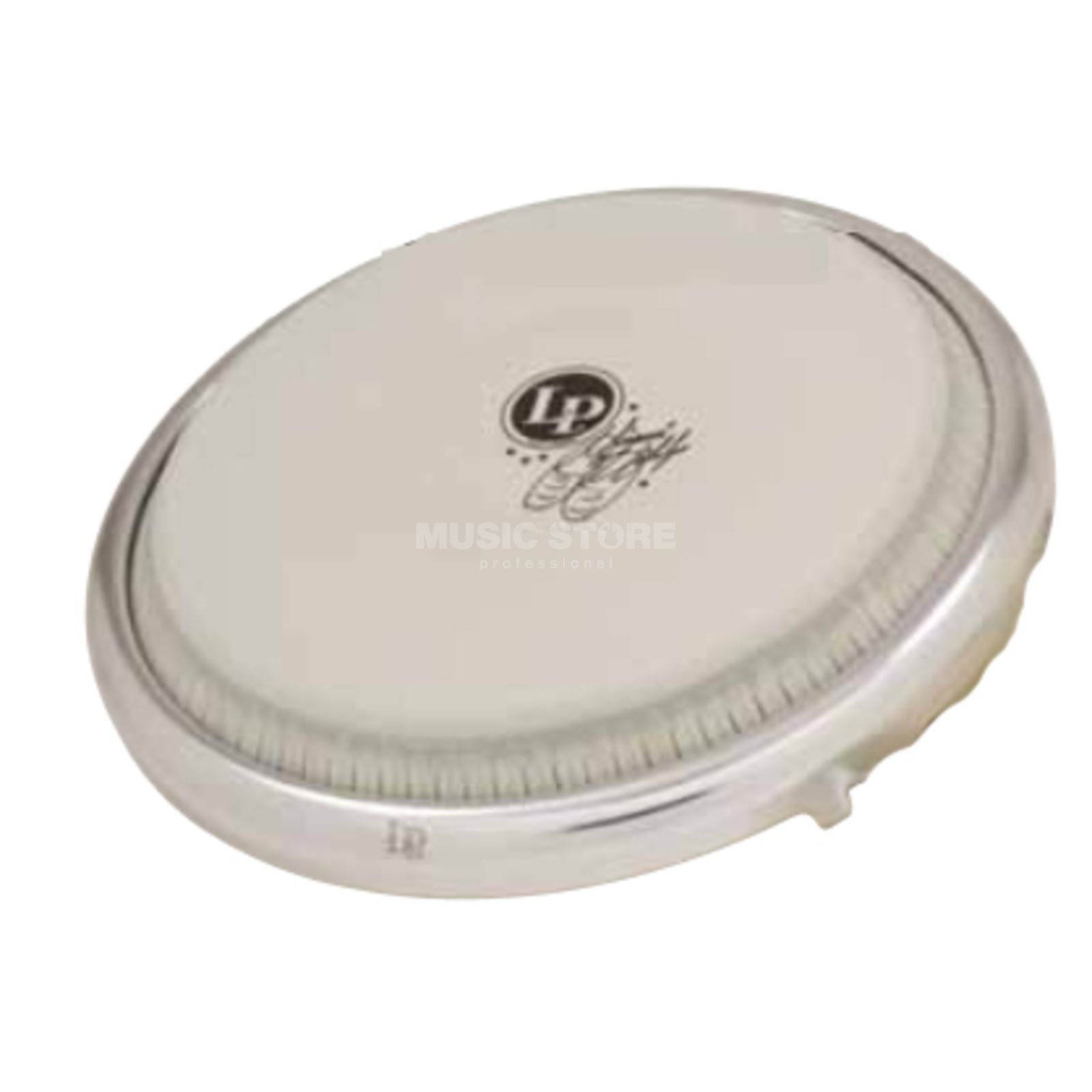 Latin Percussion Congavel LP265AE, Tri Center, voor Quinto Productafbeelding