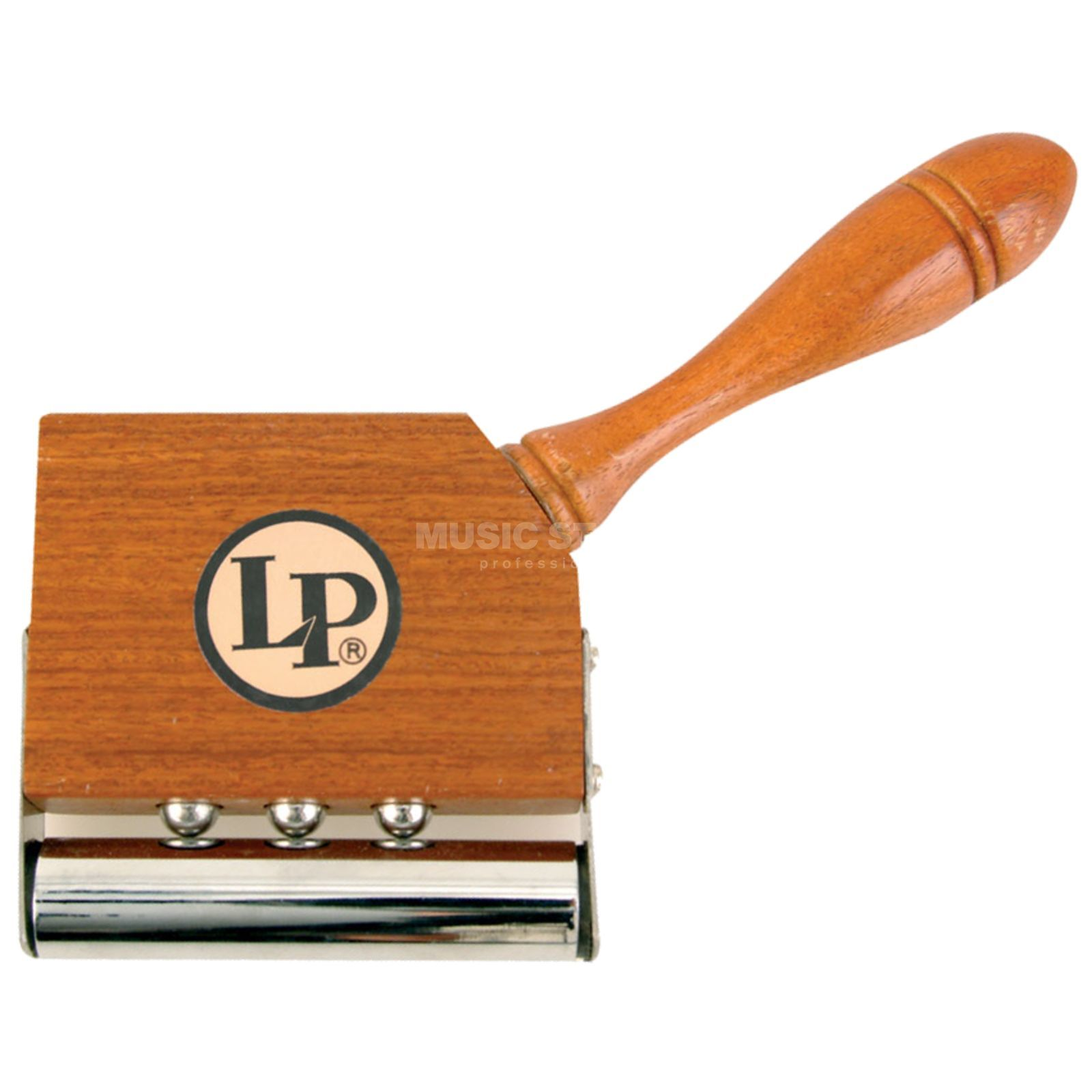 Latin Percussion Cricket LP635 Product Image