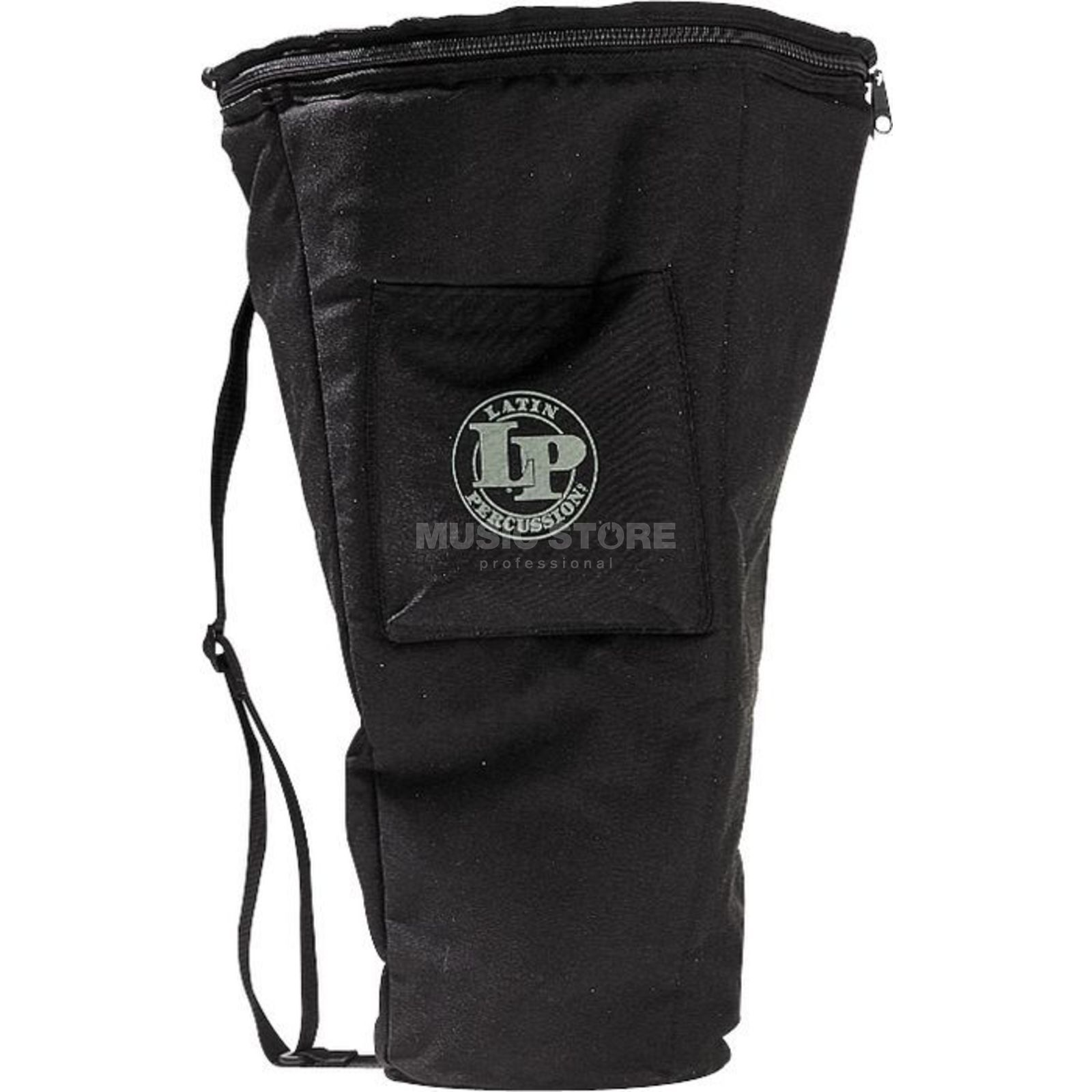 Latin Percussion Djembe Bag LP547-BK, Black Produktbillede