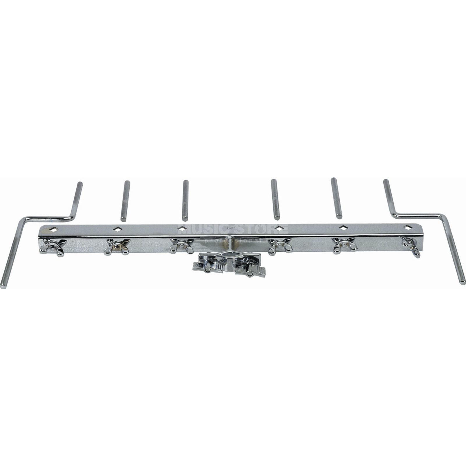 Latin Percussion Everything-Rack LP372, 56 cm Produktbild