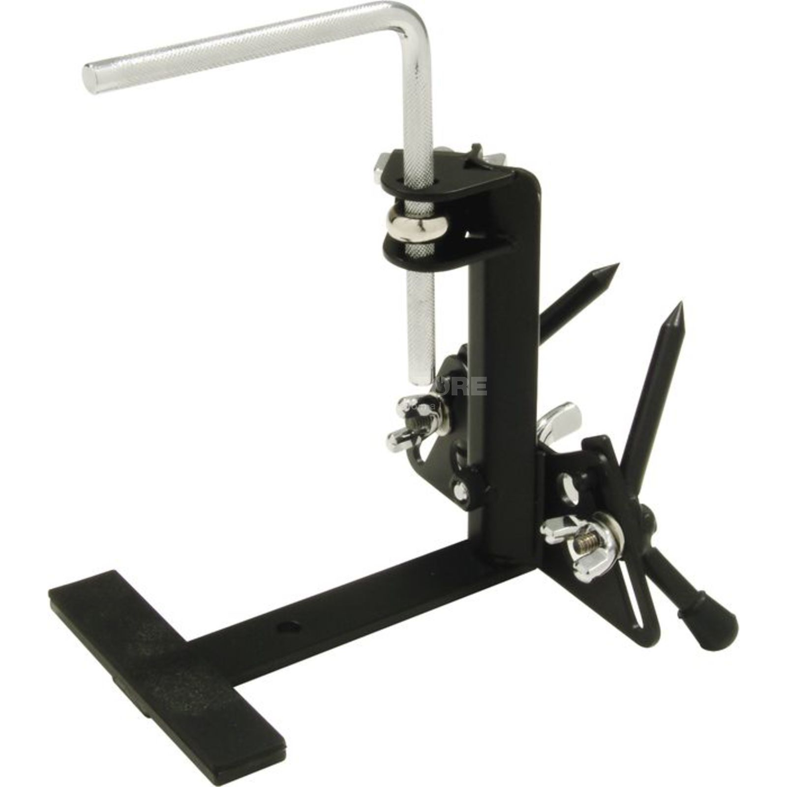 Latin Percussion Gajate Bracket LP388N  Produktbild