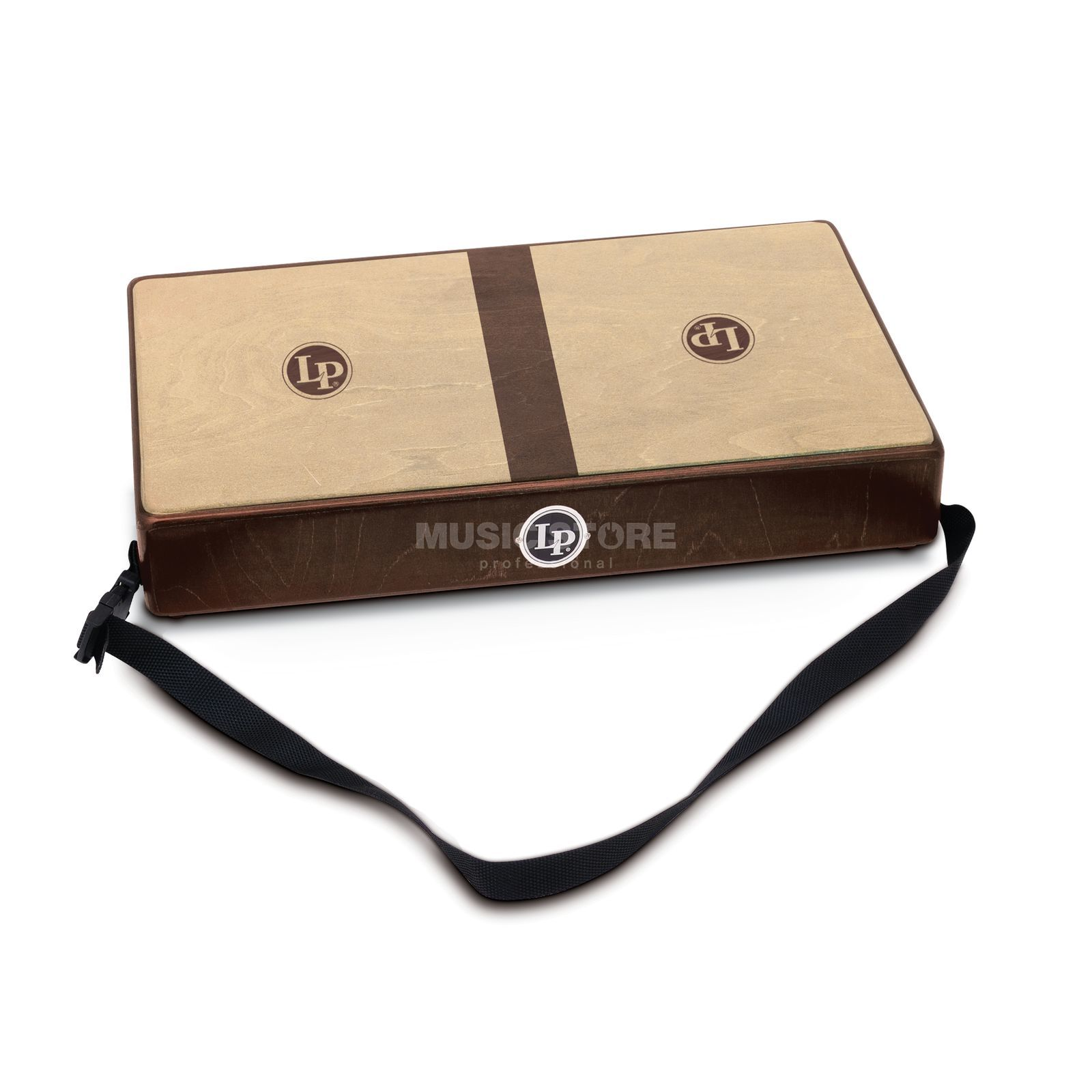 Latin Percussion Laptop Conga LP1436  Produktbild