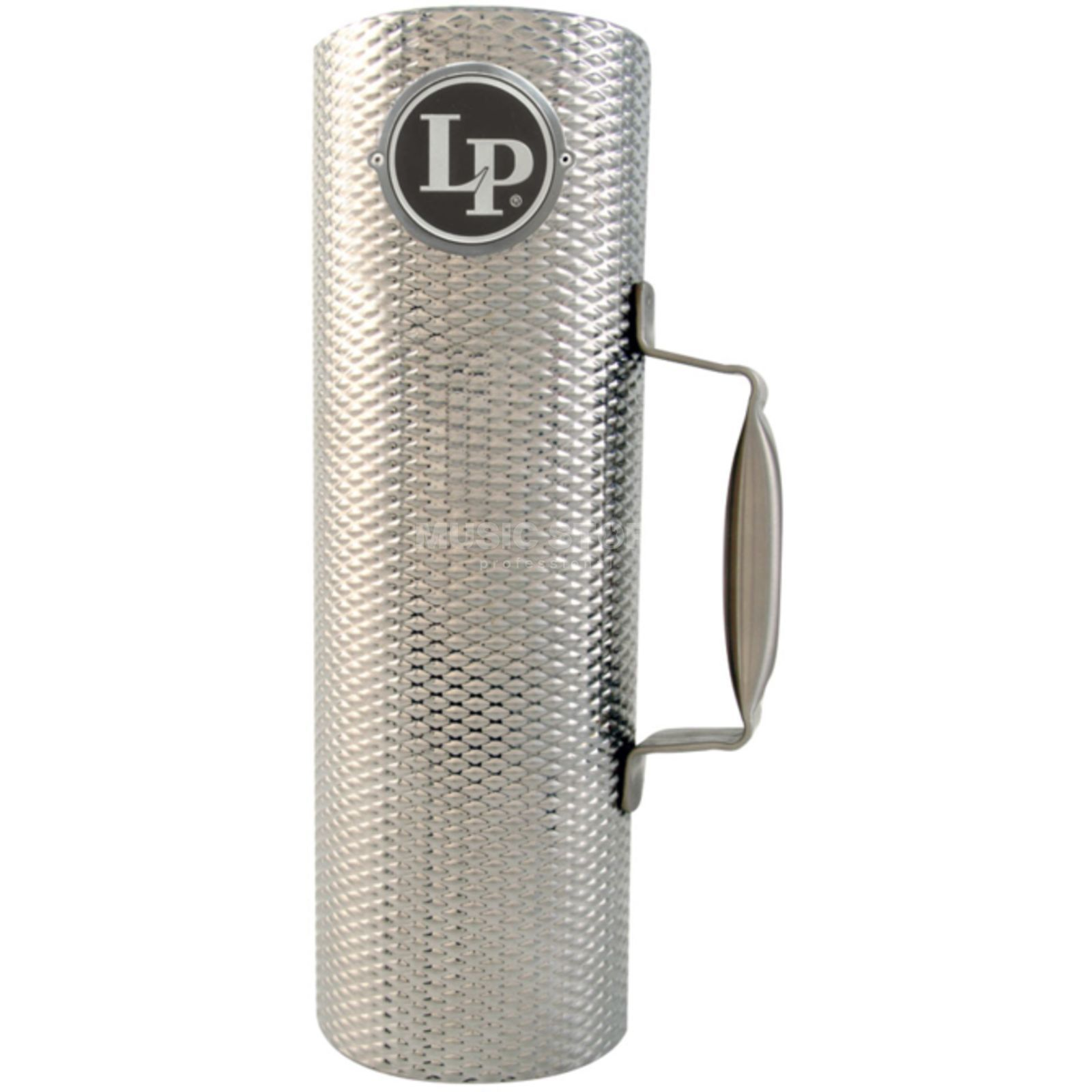 Latin Percussion Merengue Guiro LP306 Product Image