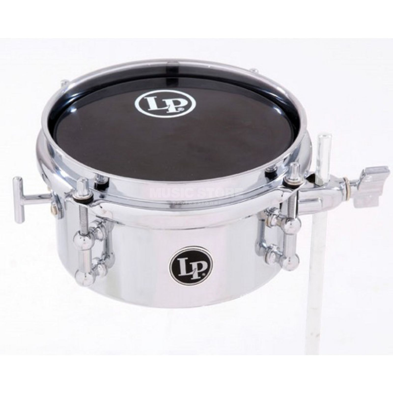 "Latin Percussion Micro Snare 6"", LP846-SN  Produktbillede"