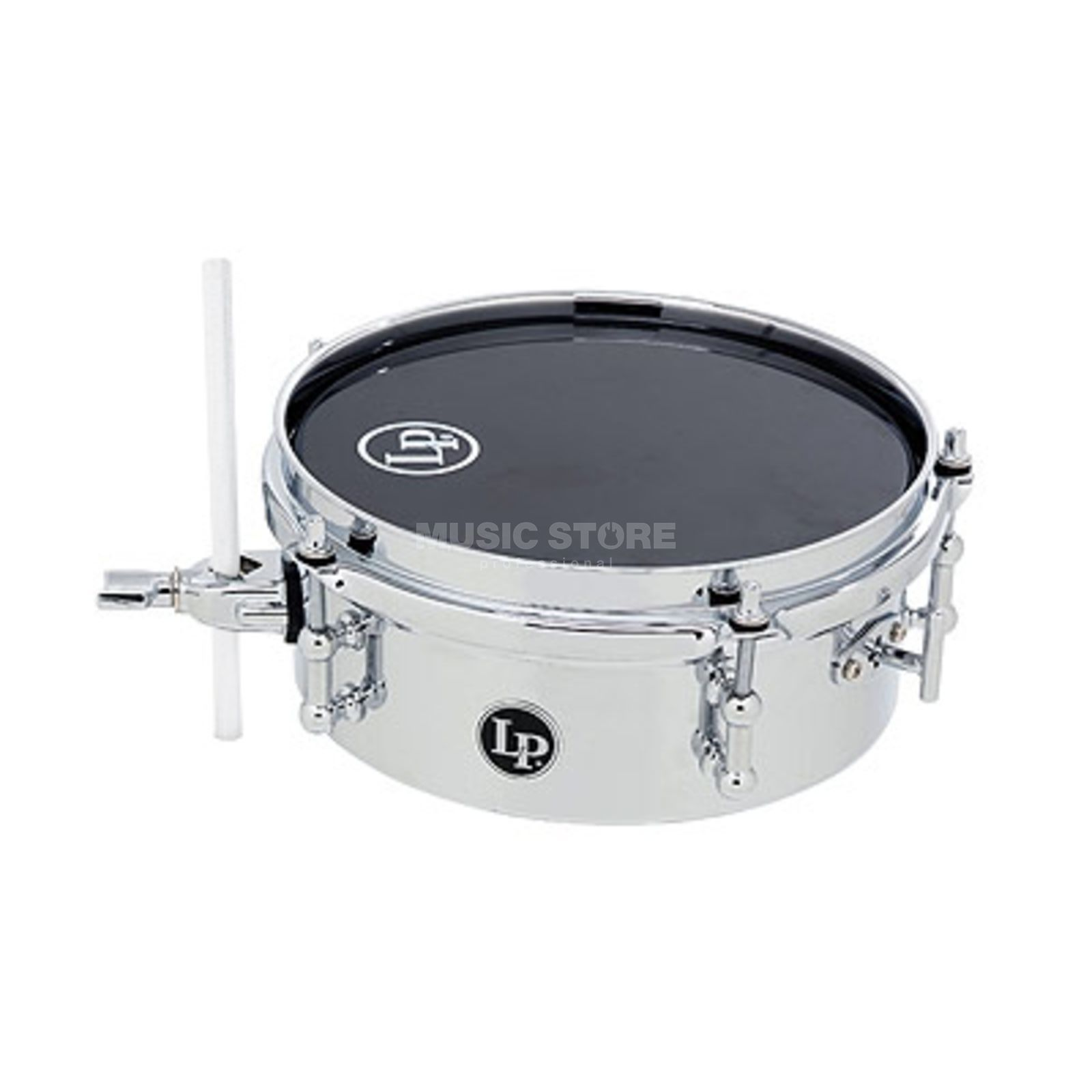 "Latin Percussion Micro Snare 8"", LP848-SN  Produktbillede"