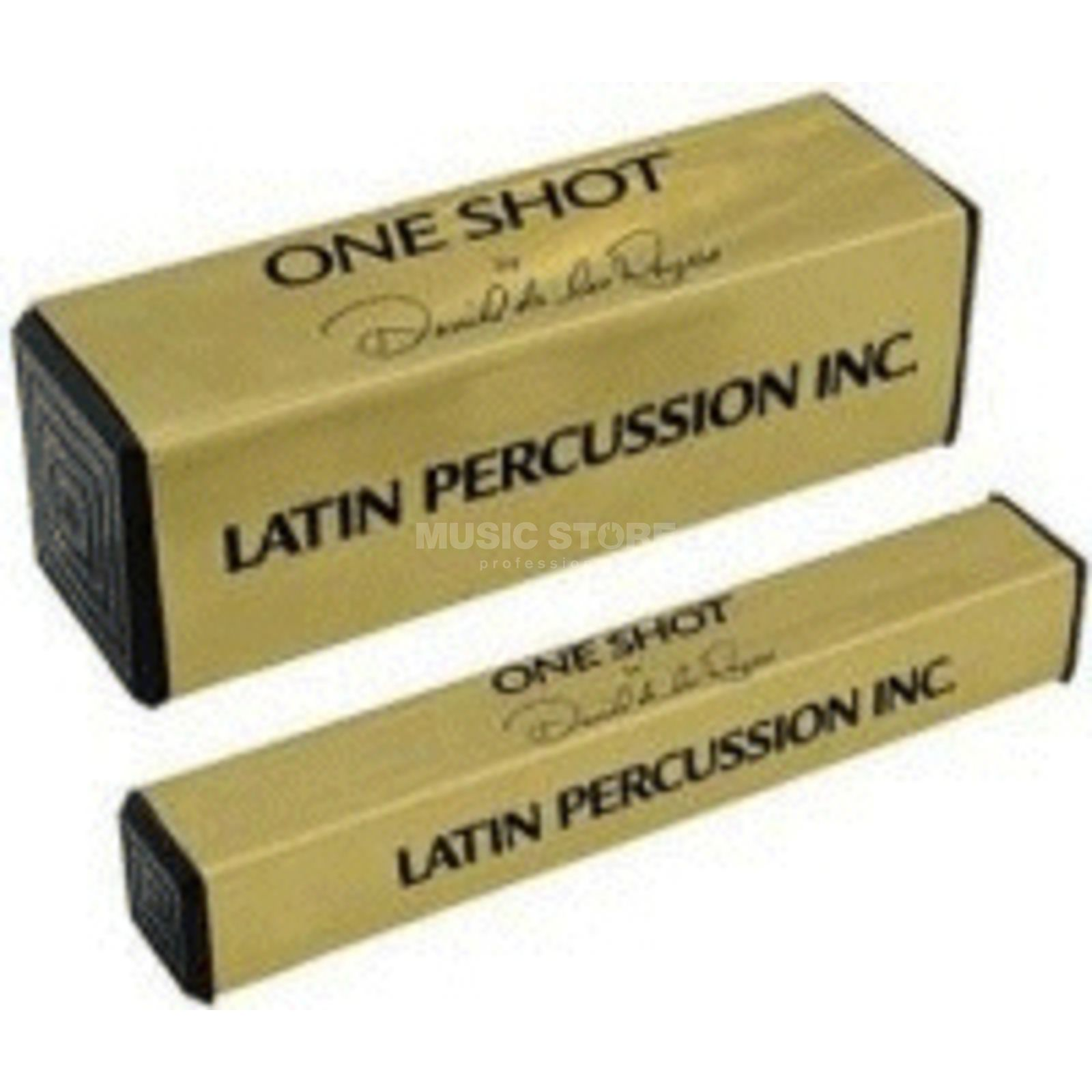 Latin Percussion One Shot Shaker LP442A, small Produktbild