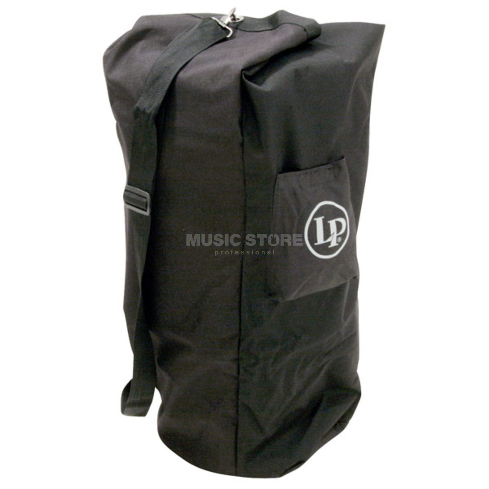Latin Percussion Padded Conga Bag LP543-BK  Produktbillede