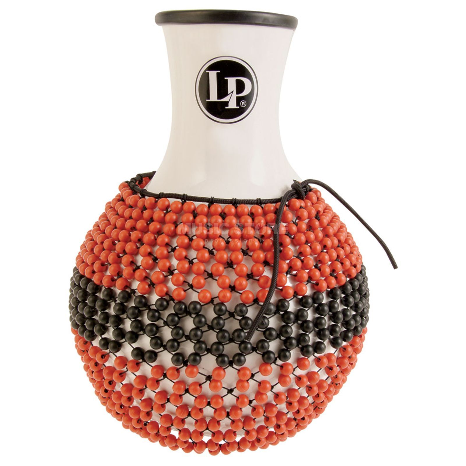 Latin Percussion Pro Shekere LP483  Productafbeelding