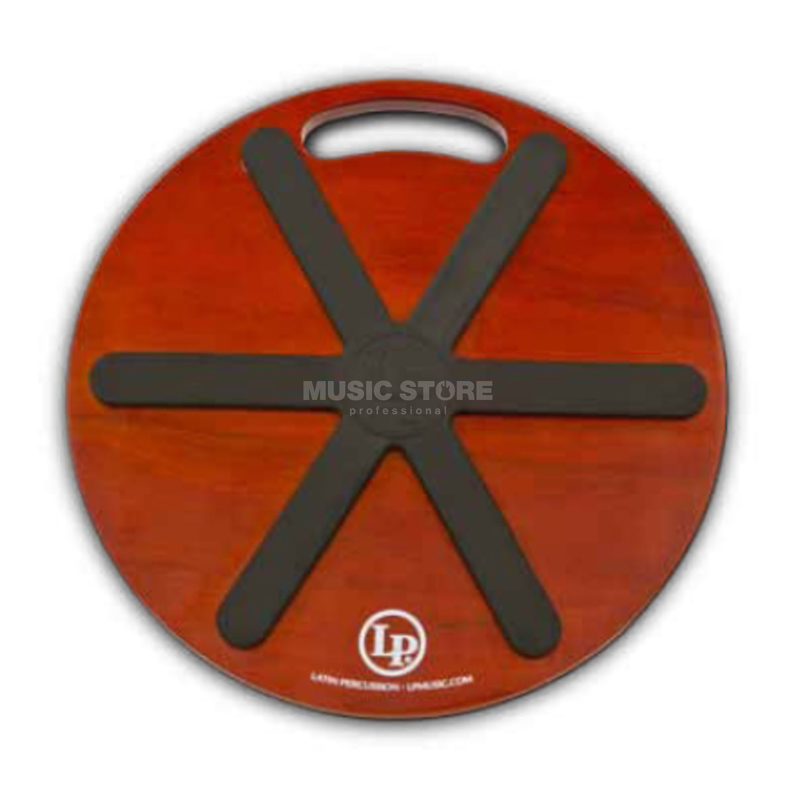 Latin Percussion Sound Platform LP633  Produktbild