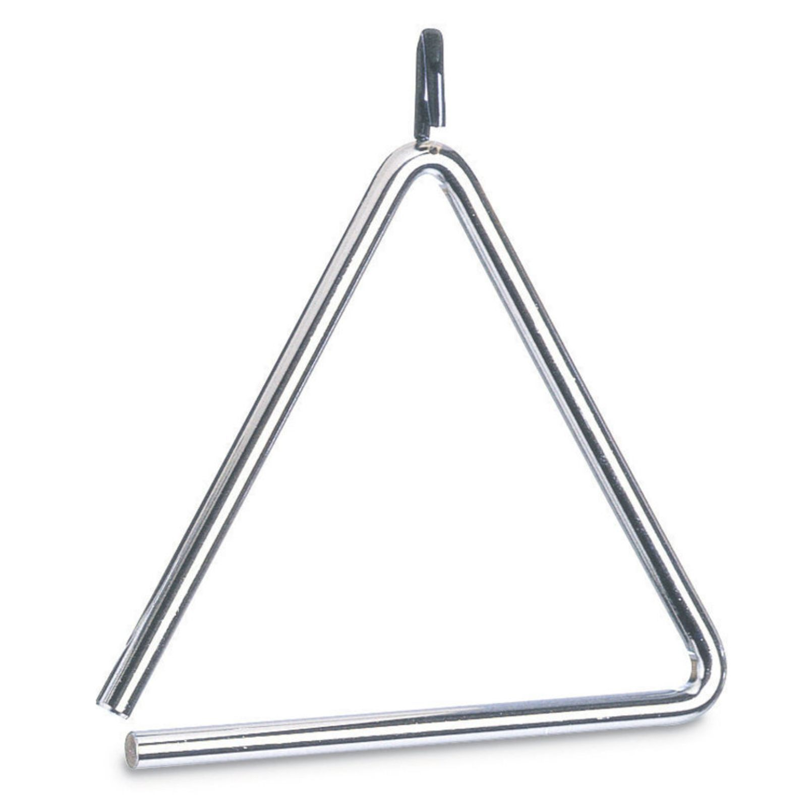 "Latin Percussion Triangle LP Aspire, 8"", LPA122  Image du produit"