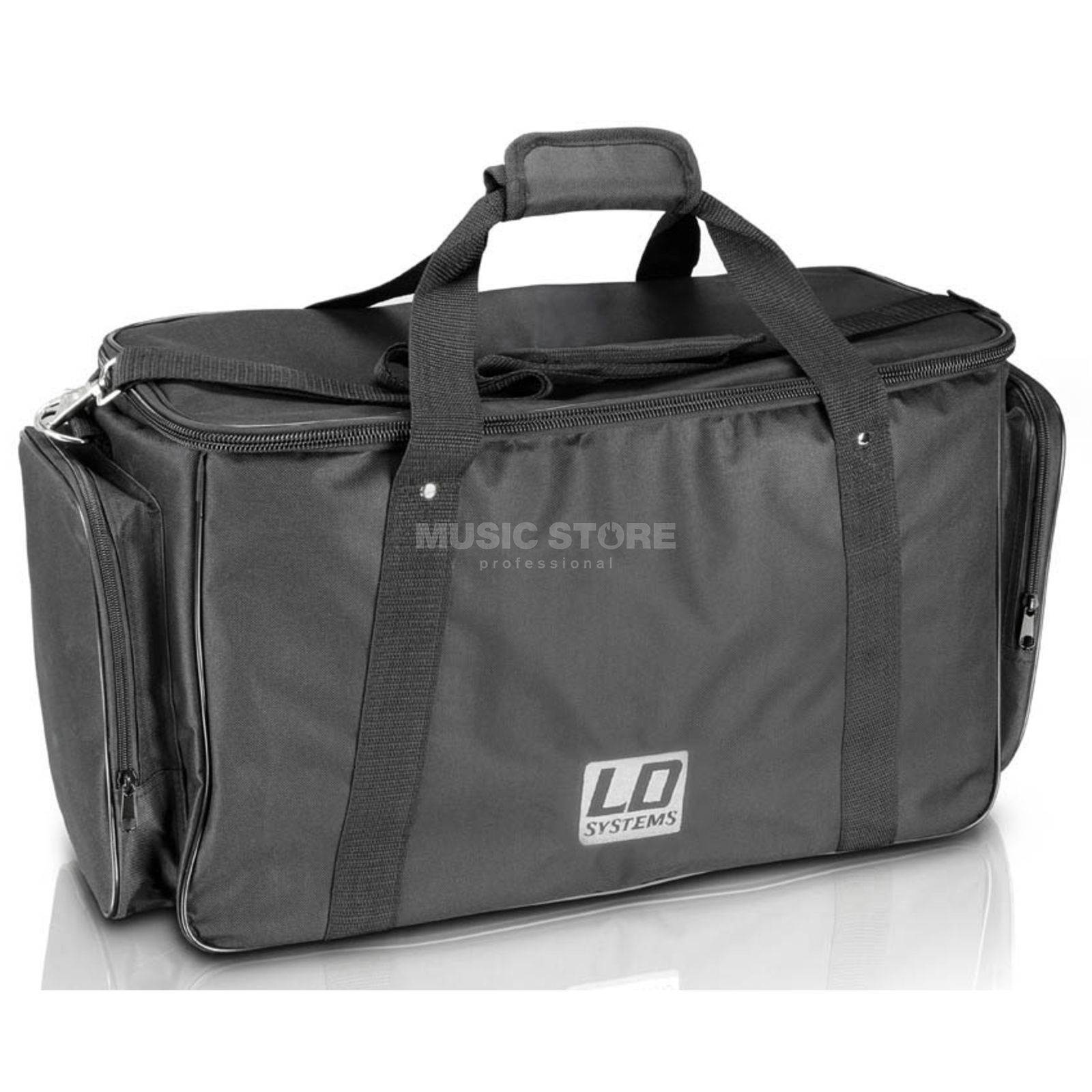 LD-Systems Bag - STINGER MIX 6 (A) G2  Produktbillede