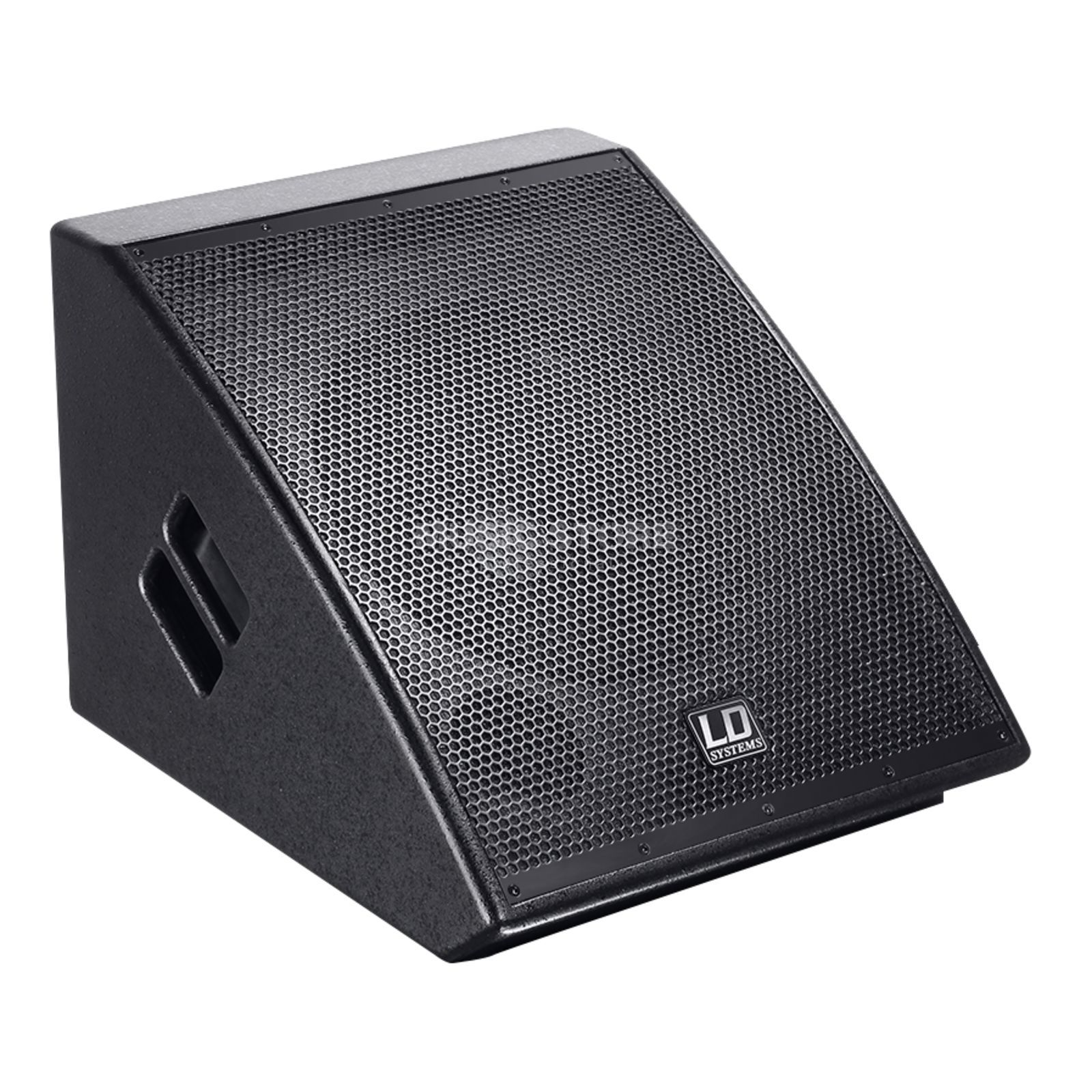 "LD-Systems LDMON121AG2 Stinger active monitor 12""/1"", 250W Produktbillede"