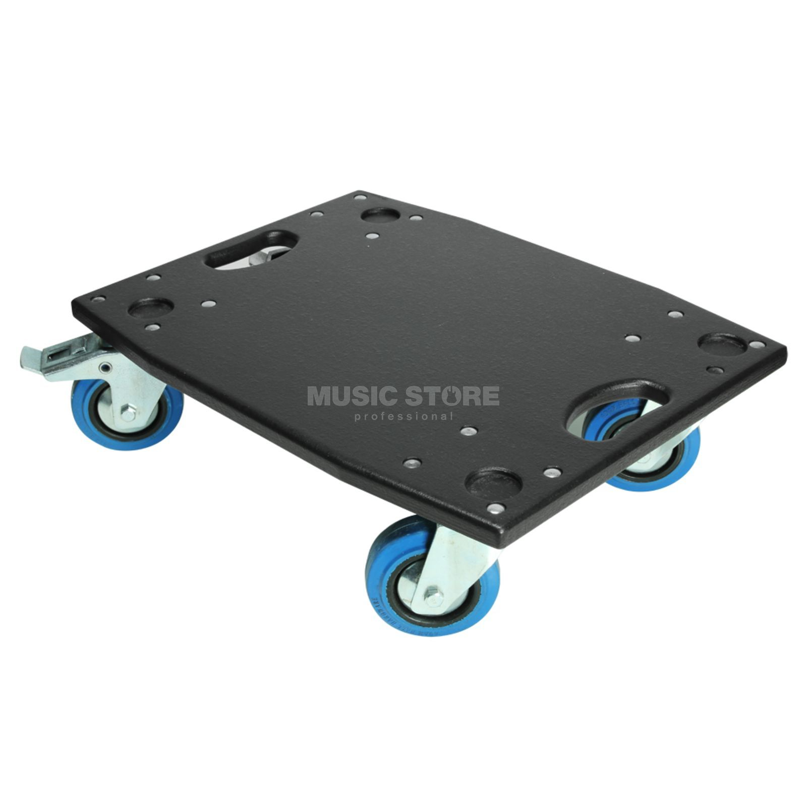 LD-Systems Wheel Board for LD MAUI 28  Produktbillede