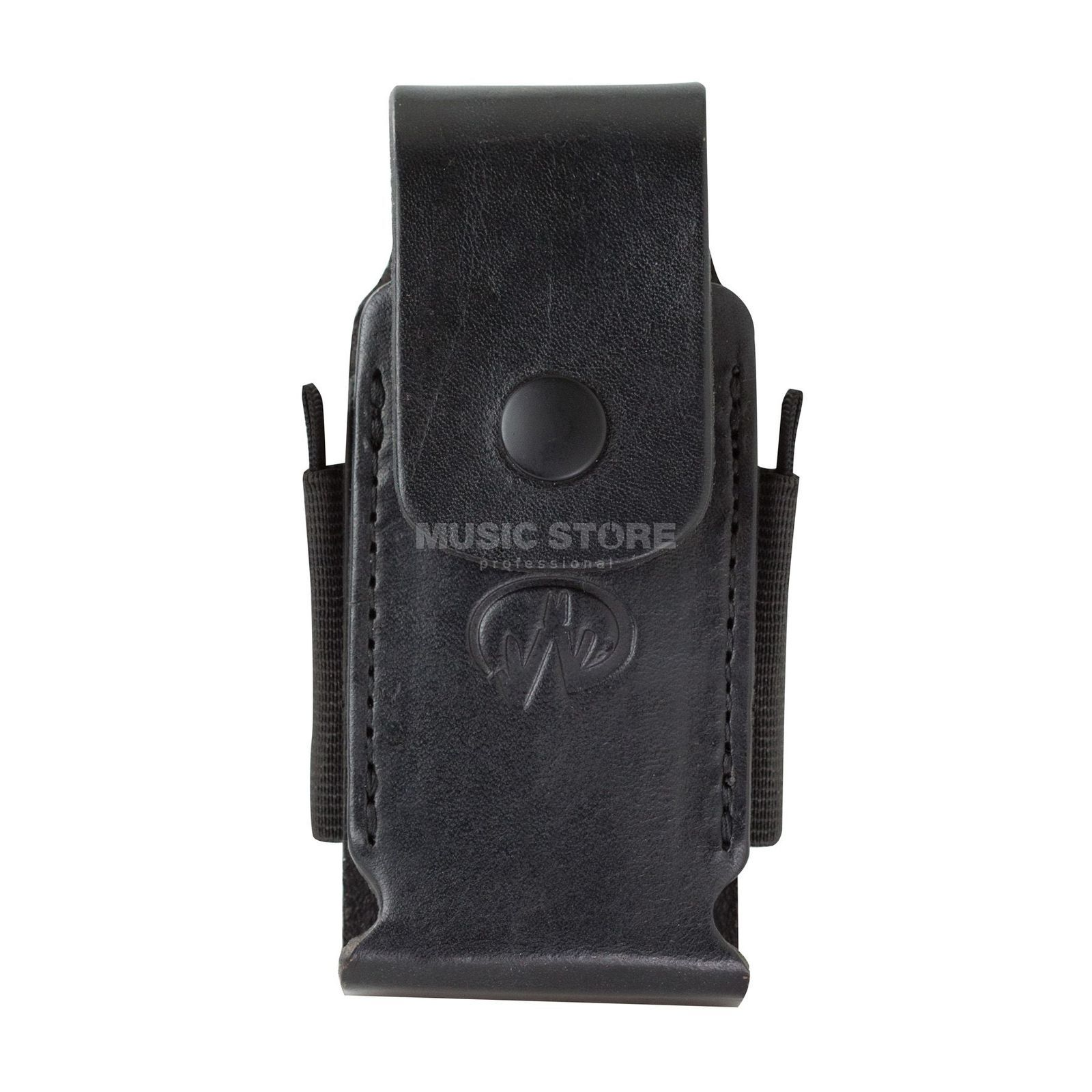 Leatherman CHARGE - Leather Holster in blister pack Produktbillede