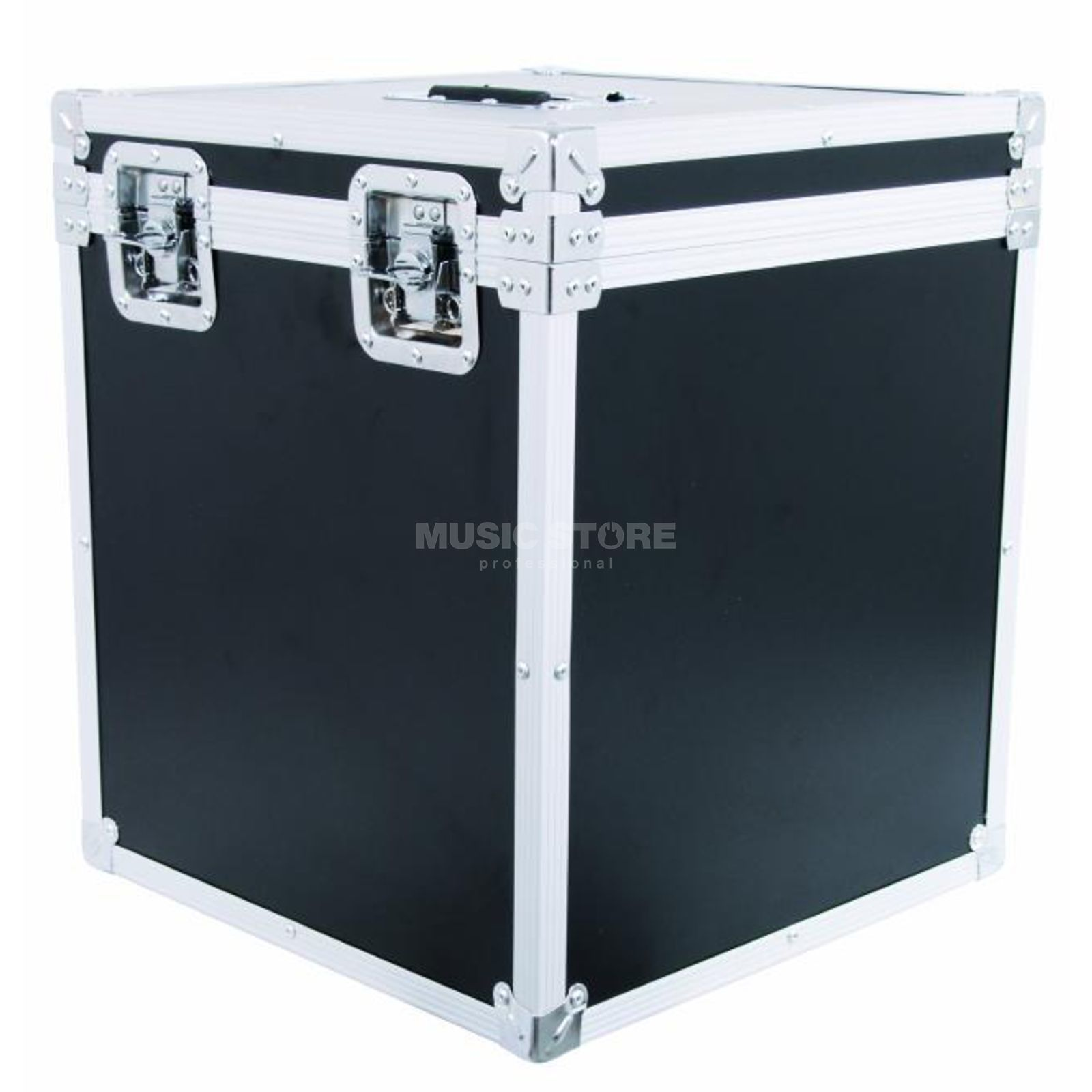 lightmaXX Case - Mirror Ball40cm  Produktbillede