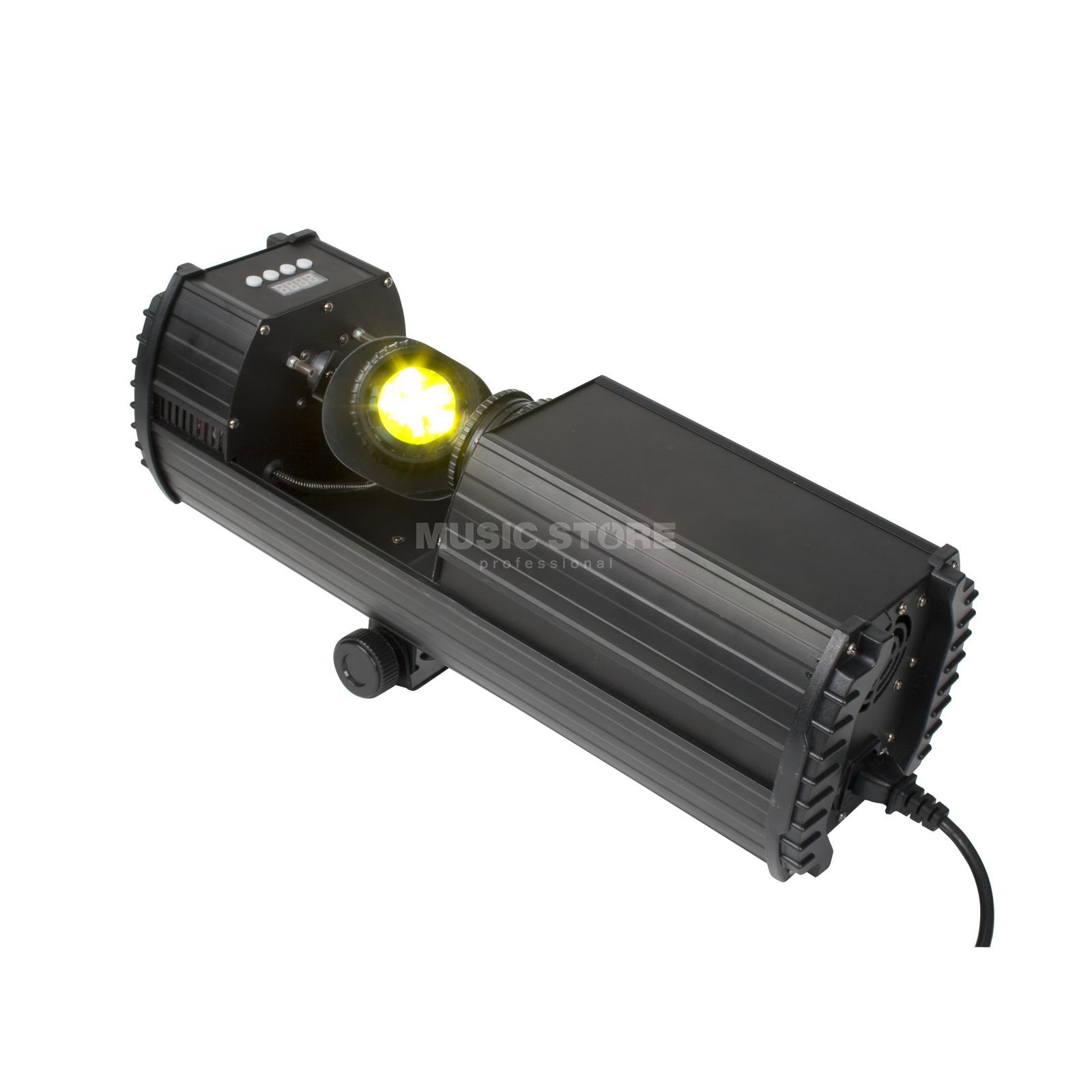 lightmaXX DJ Scan LED LED-Scanner Produktbild