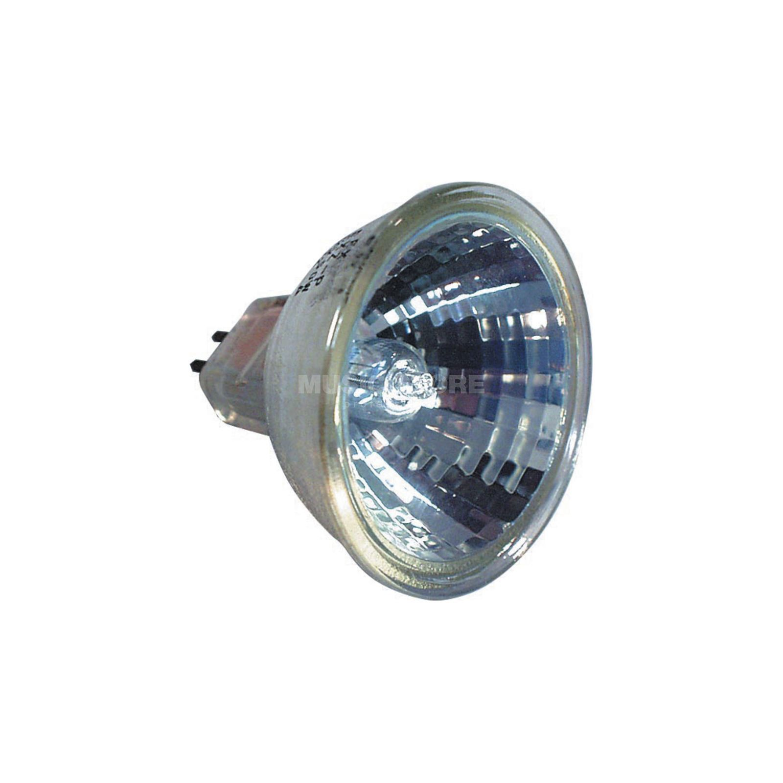 lightmaXX ENH 120V/250W Mirror / Reflector Lamp Product Image