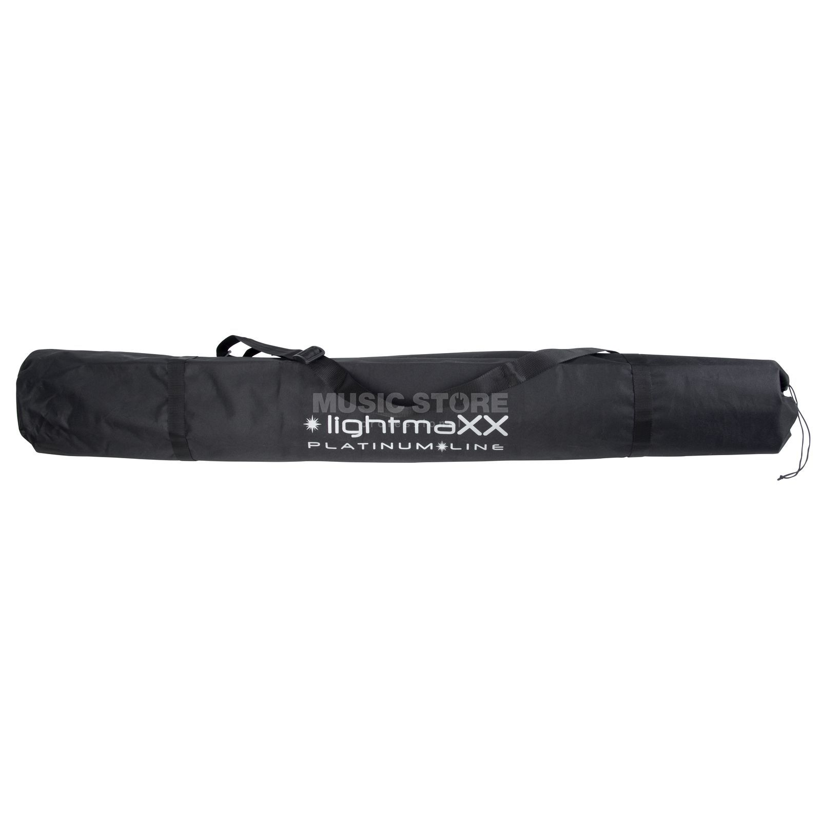 lightmaXX light stand bag 1450x200mm, Black Produktbillede