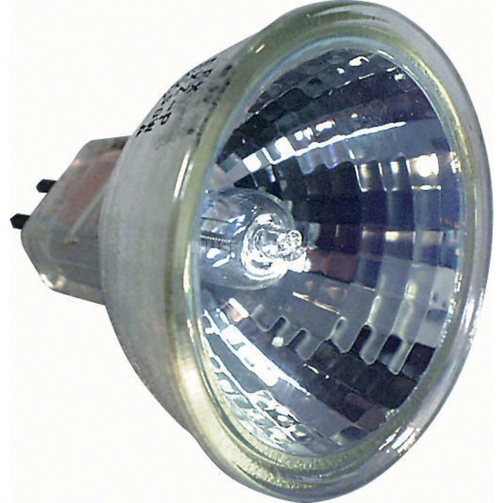 lightmaXX Reflector Lamp ELC 24V/250W  Product Image