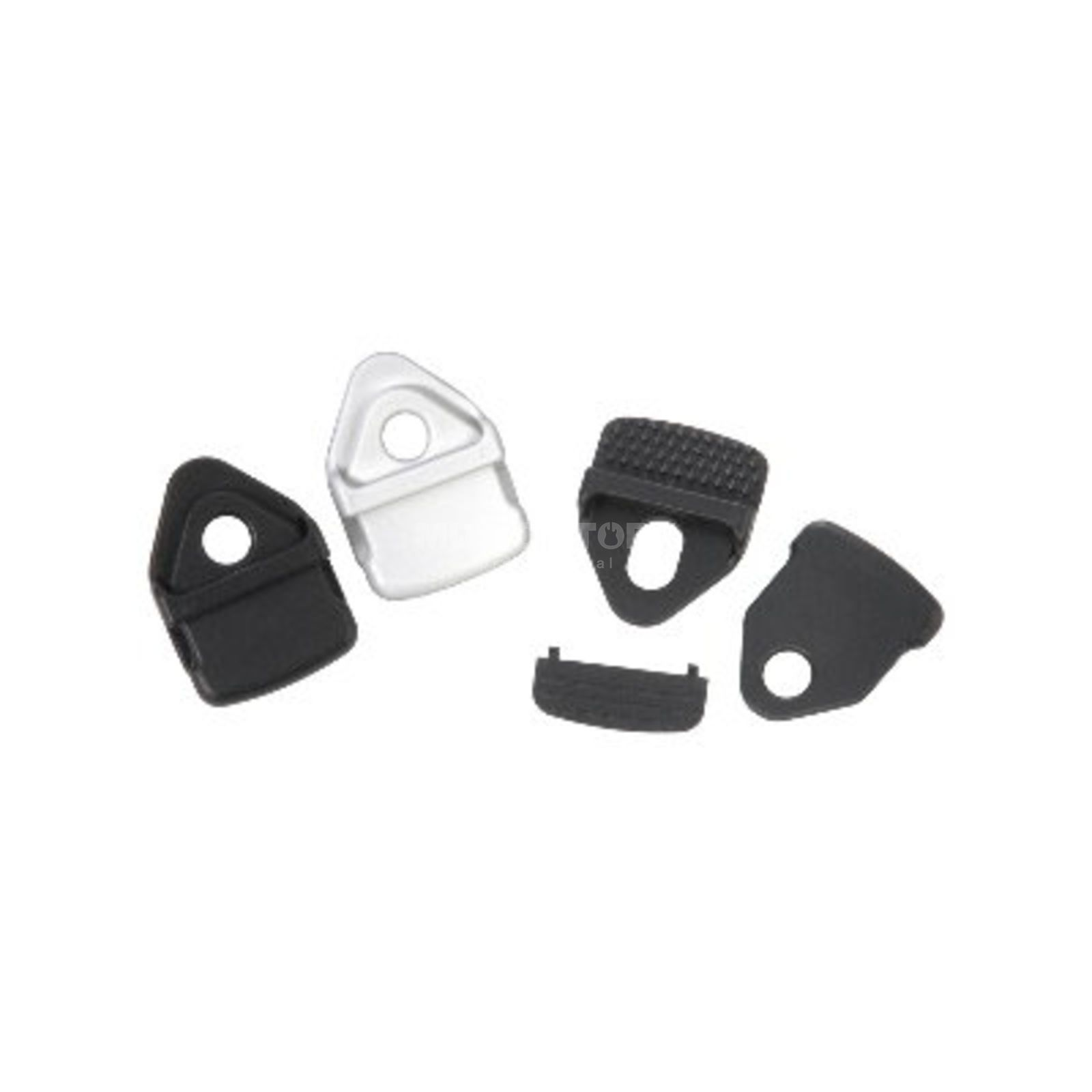 lightmaXX Spannfix ECO Clip Miniclip Black for Molton Produktbillede