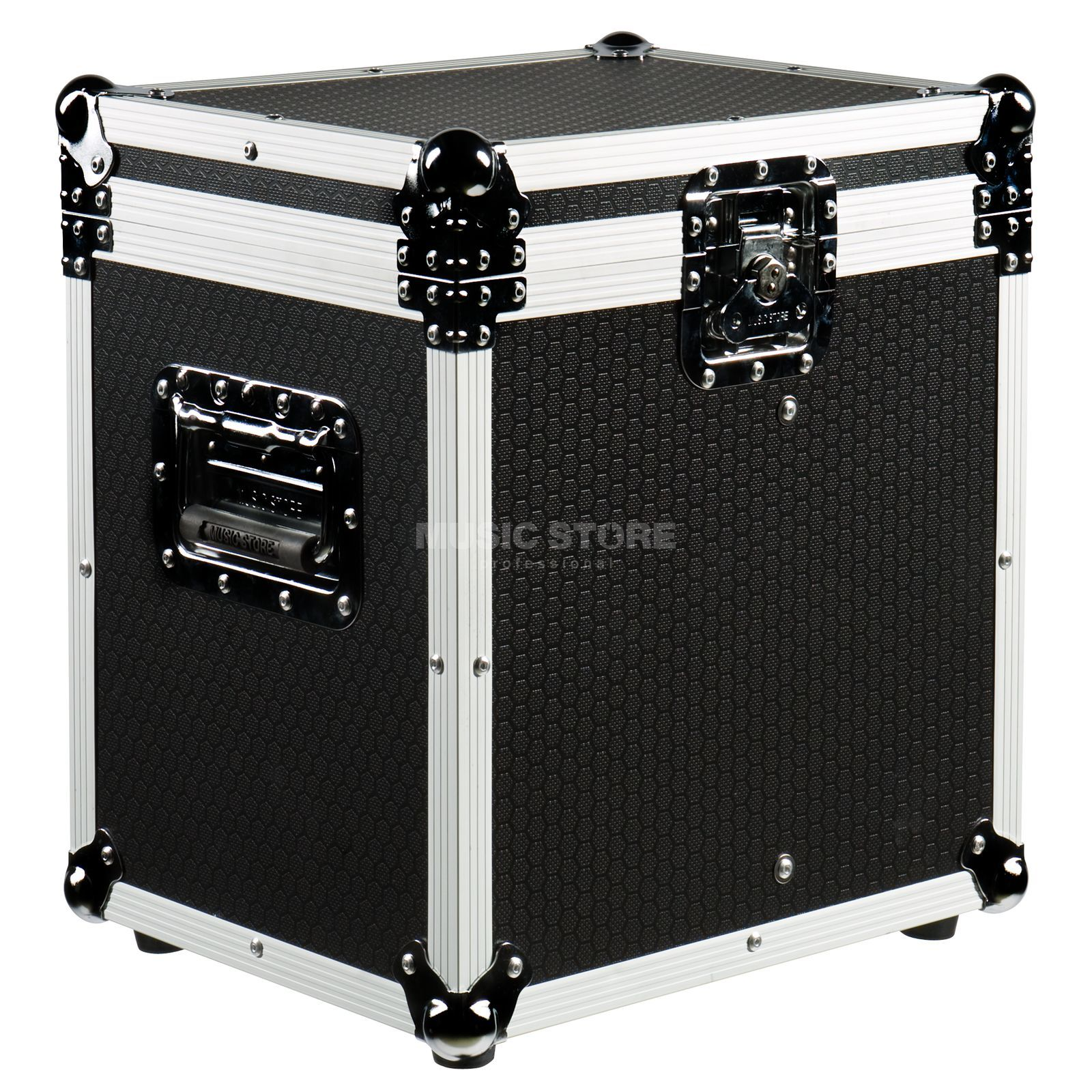 lightmaXX TOUR CASE 2x PROSpot50 Product Image
