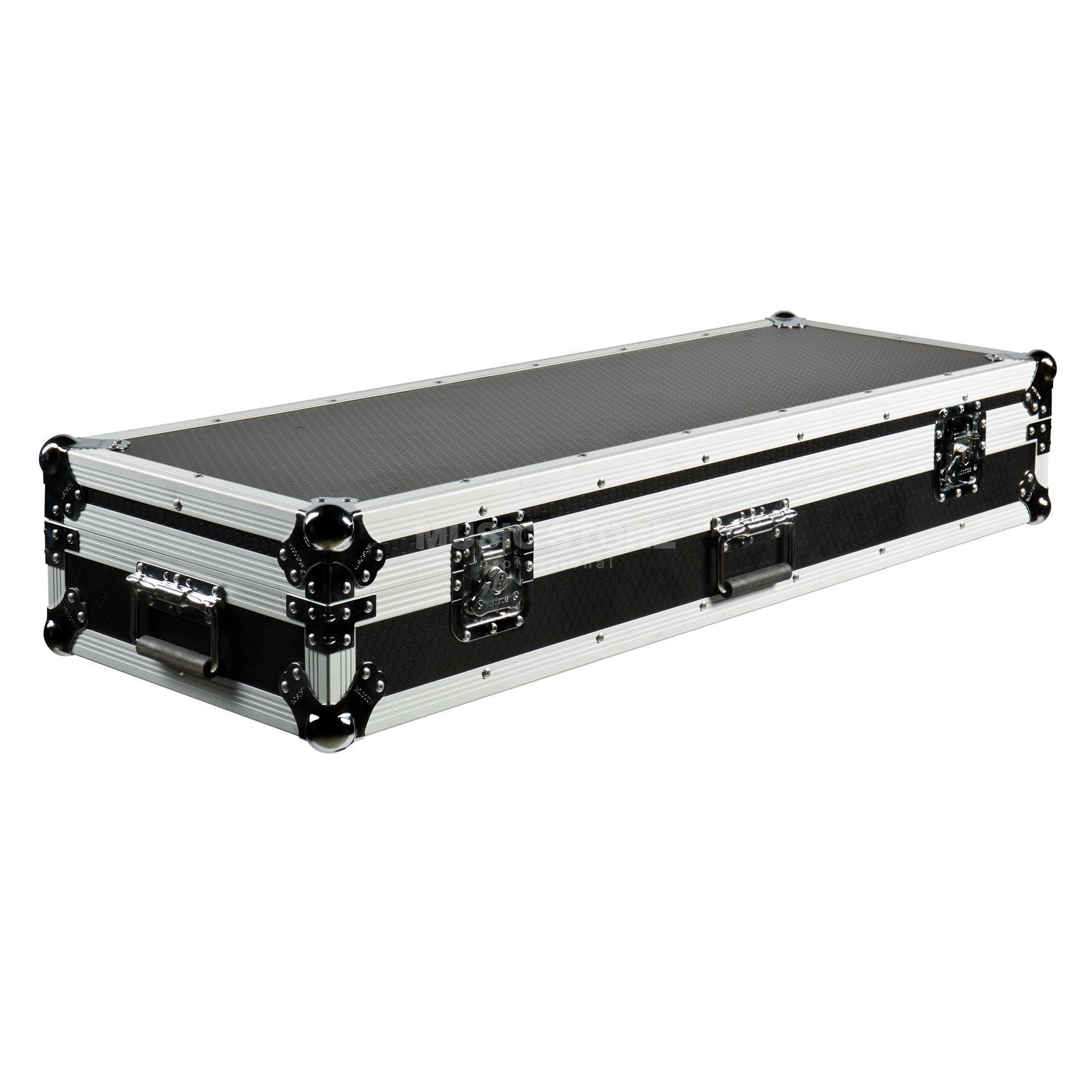lightmaXX TOUR CASE 4x LED BAR ECO SECTOR 8, COLOR BAR, EUROLITE Product Image