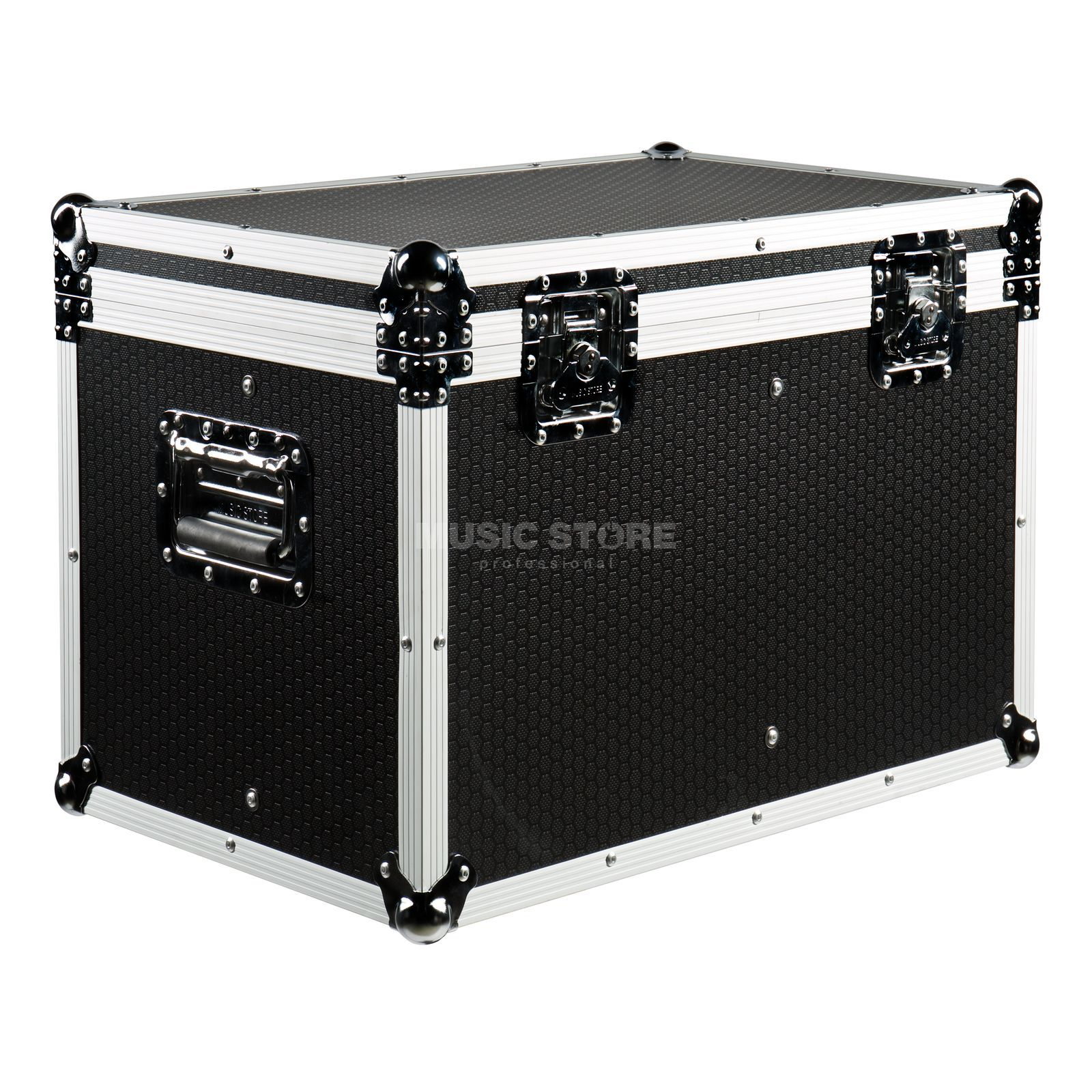 lightmaXX TOUR CASE 4x PROSpot50 Product Image