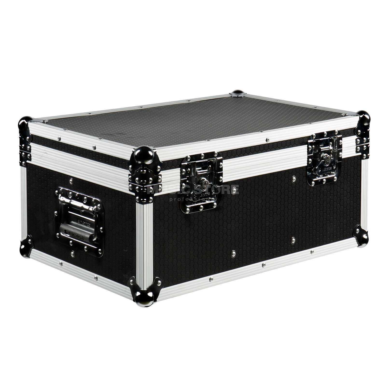 lightmaXX TOUR CASE 6x LED MINI PAR TRI + QUAD Product Image