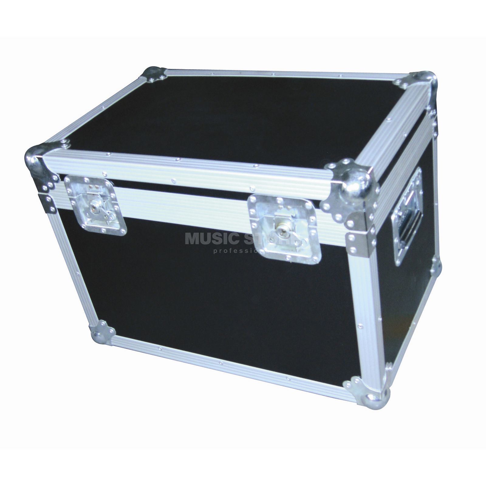lightmaXX Universal Transport Case  Produktbild