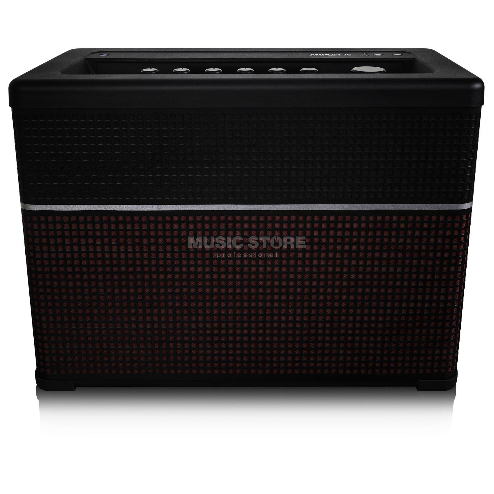 line 6 amplifi 75. Black Bedroom Furniture Sets. Home Design Ideas