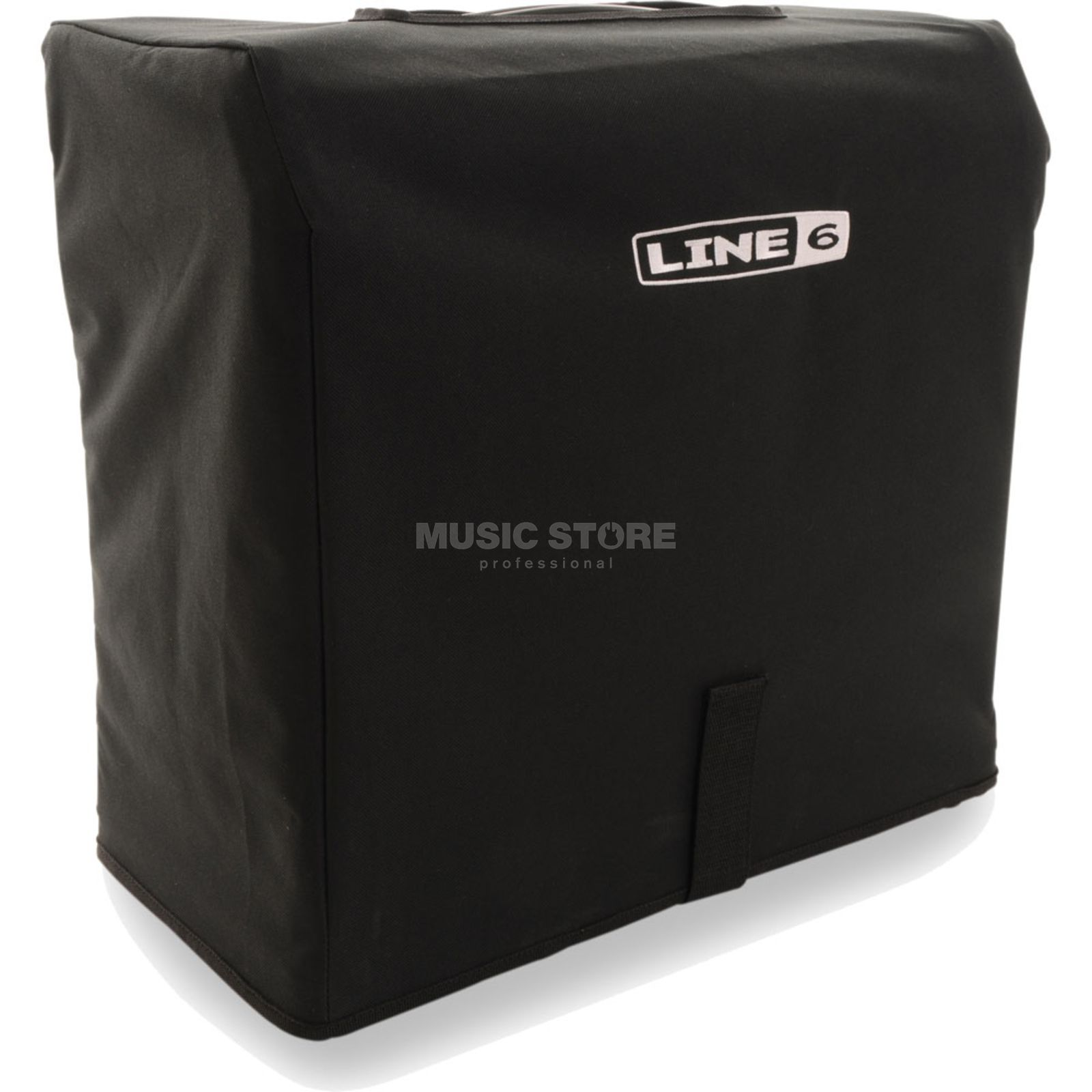 Line 6 Spider IV 30 Amplifier Cover    Produktbillede