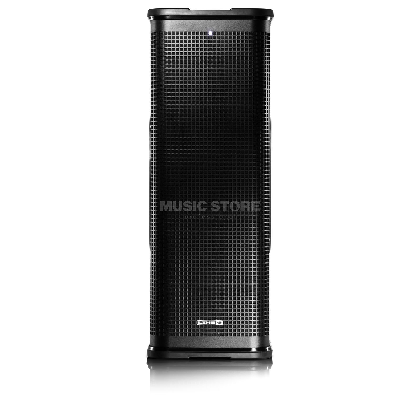 Line 6 StageSource L3m Active PA Speaker Produktbillede