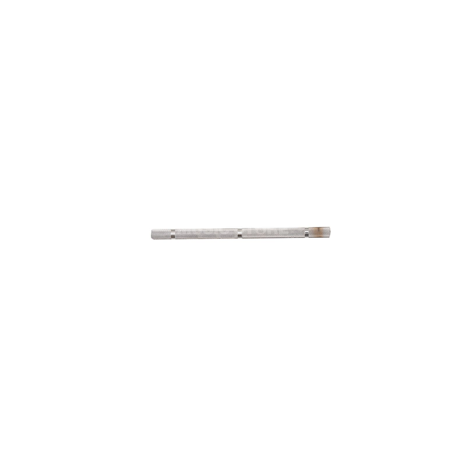 "Ludwig Accessory Rod 10"" LAP10RD, 12,7mm Produktbild"